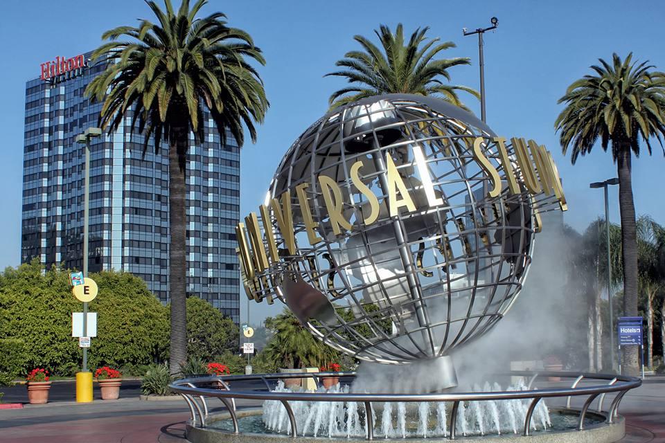 Universal Studios Hollywood | Team Building in Los Angeles.jpg