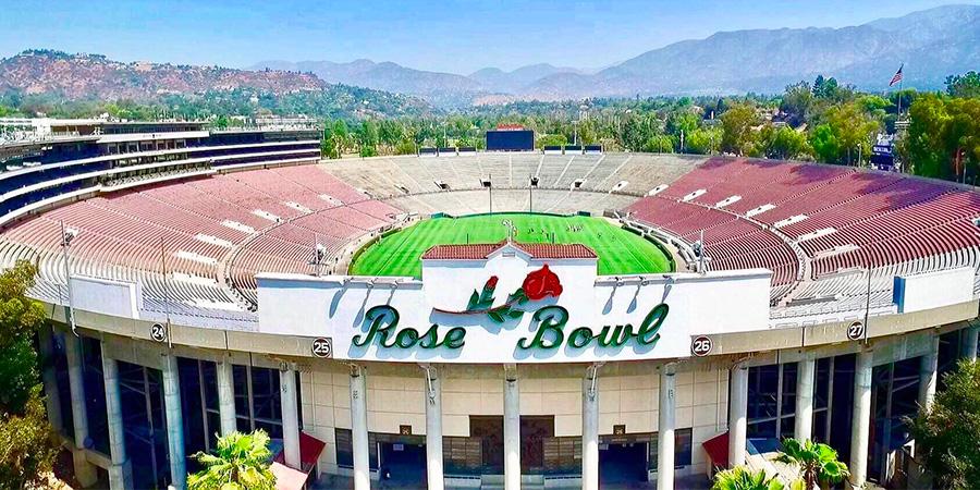 Rose Bowl Stadium in Pasadena   Team Building in Los Angeles.jpg