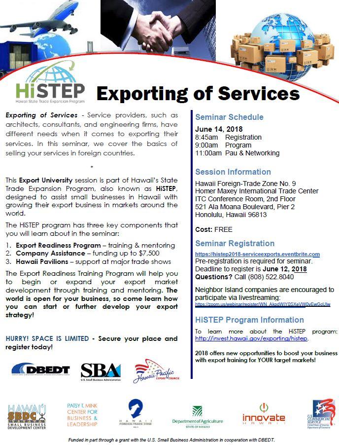 exporting service.JPG