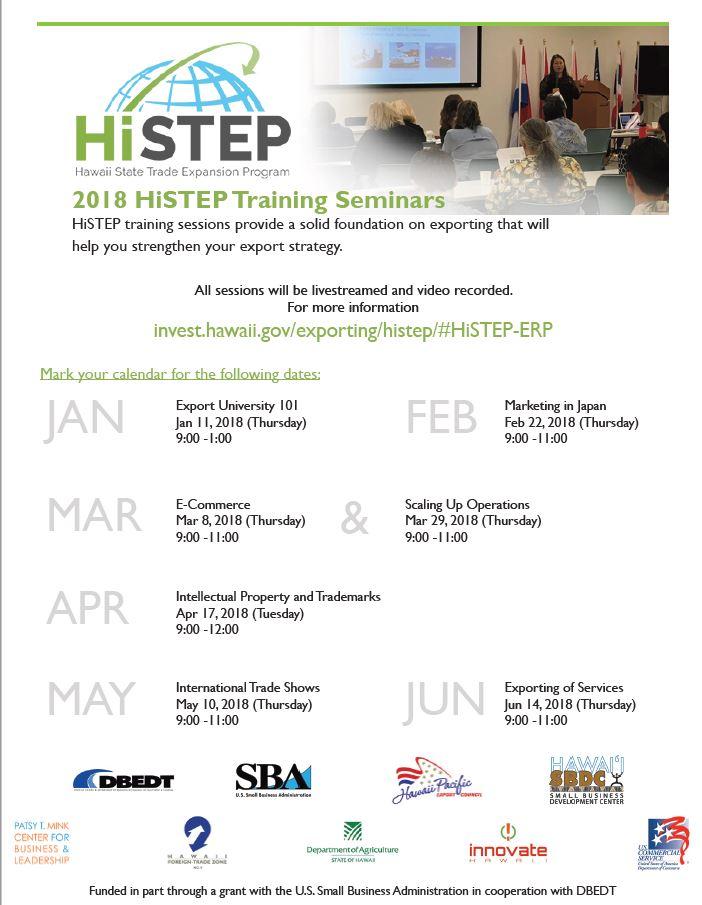 histep workshops.JPG