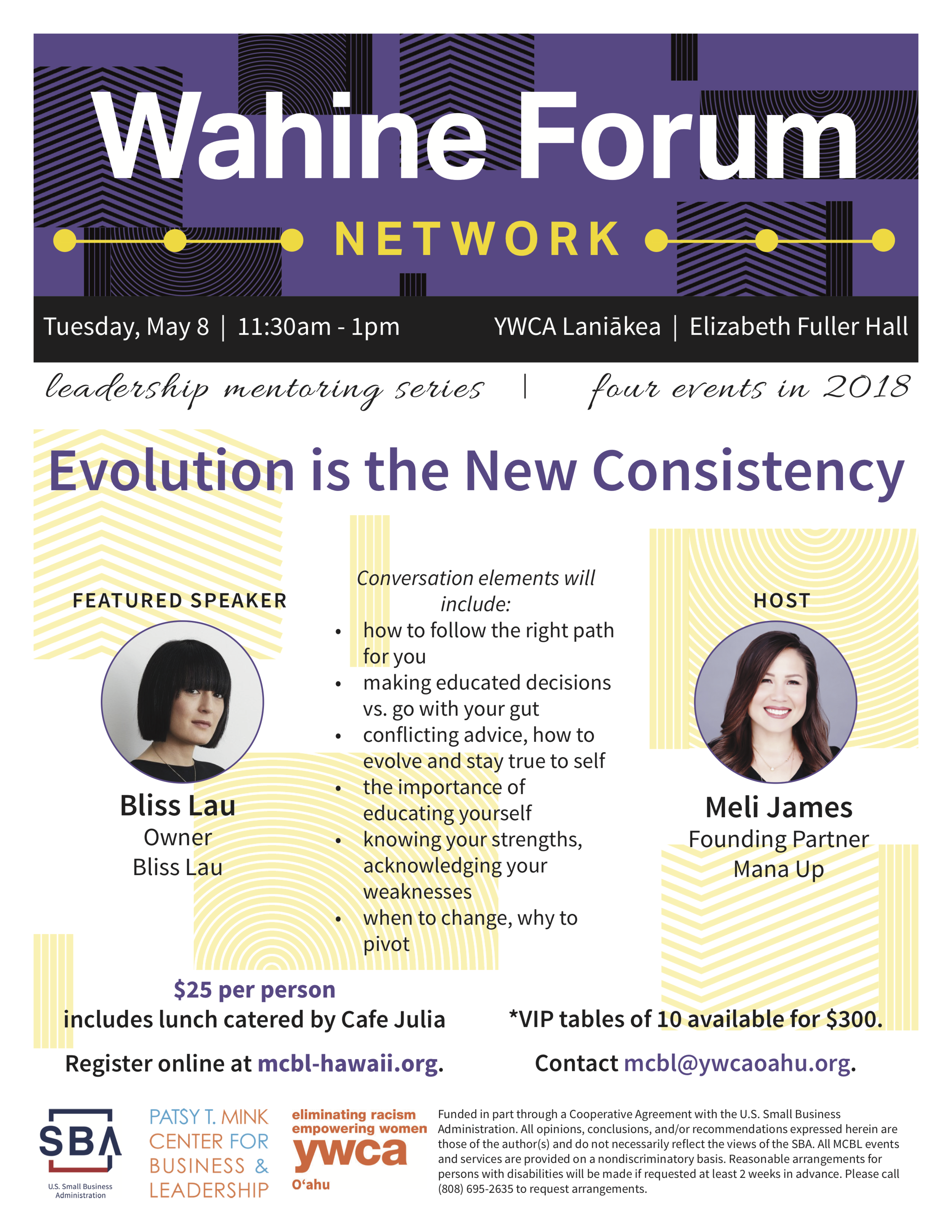 Wahine Forum Network Draft 2.png