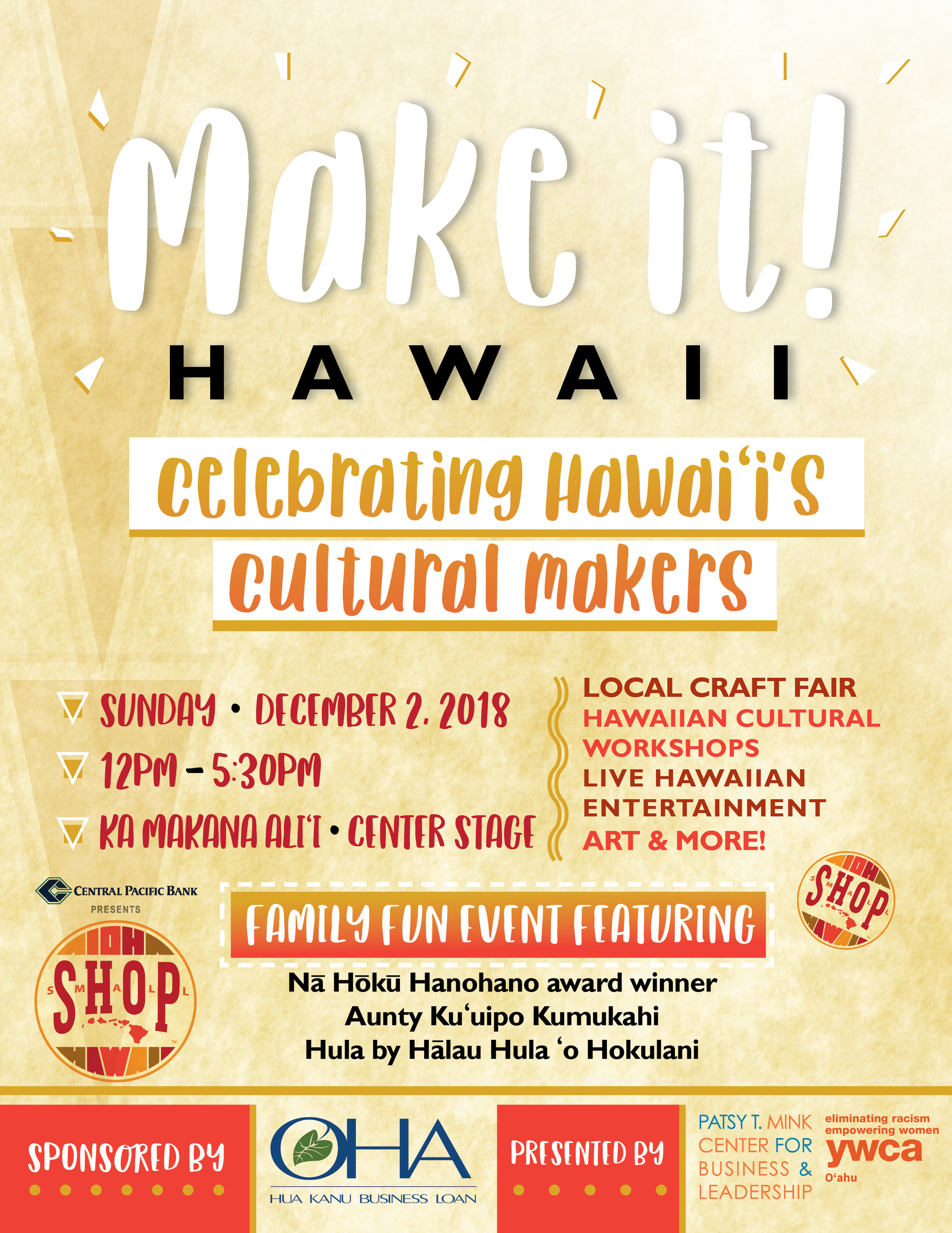 Make It Hawaii Flyer_v4.jpg