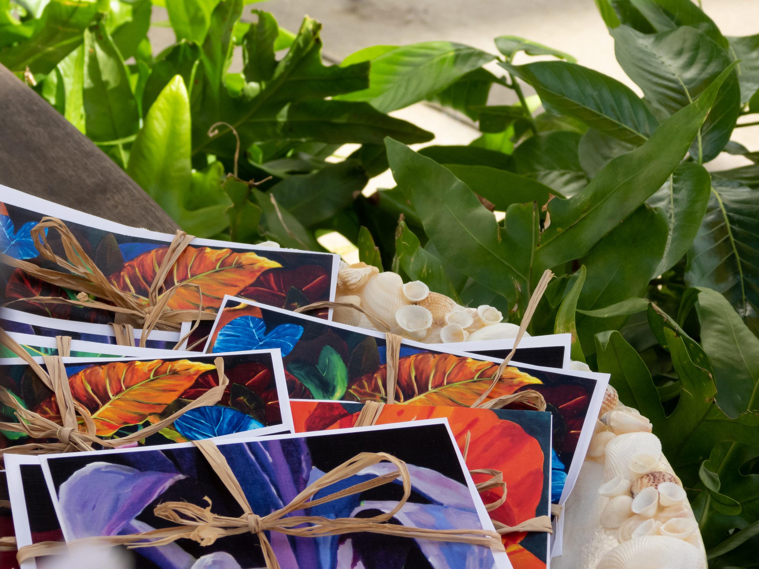 make it cards.jpg