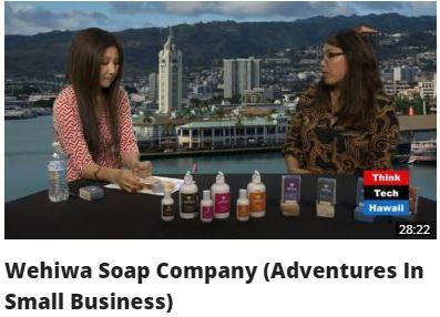 asb wehiwa soap.JPG
