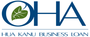 OHA-Hua-Kanu-logo.png