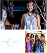 PoMahina_200x.png