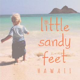 sandy feet hawaii.jpg