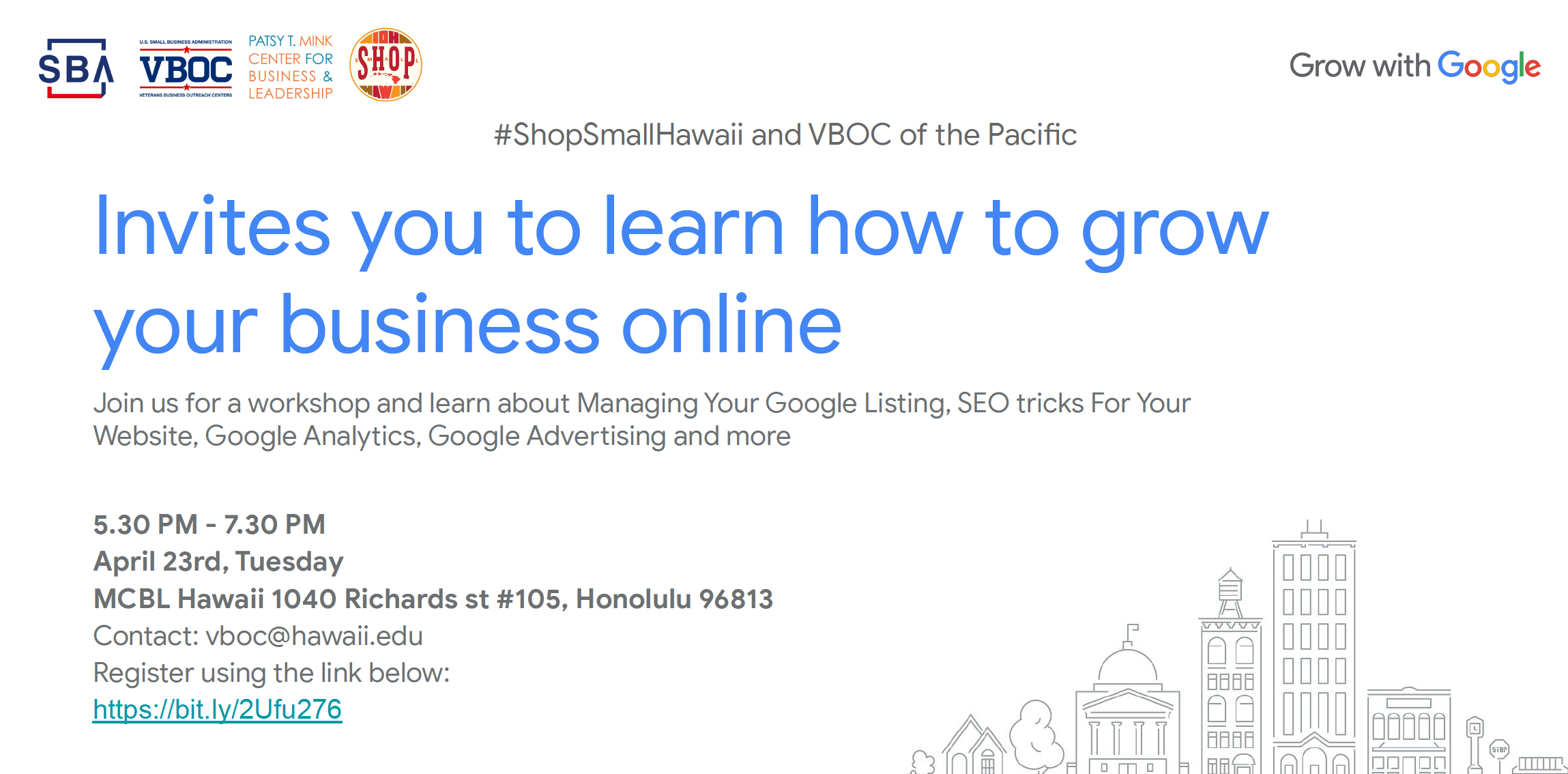 Google Workshop Oahu 2 flyer march 27 image.png