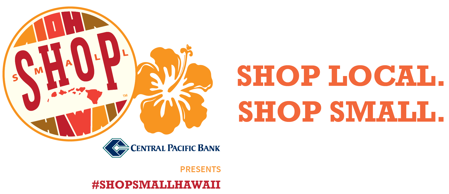 CPB SSH 2019 Logo (Website)8.png