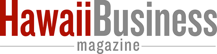 Hawaii_Business_magazine_logo_NEW2015_700.jpg