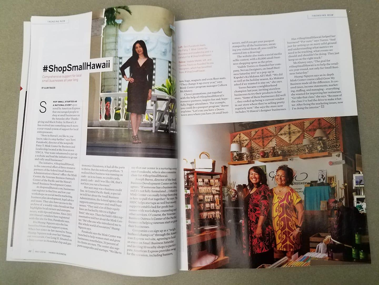 HB Magazine.jpg