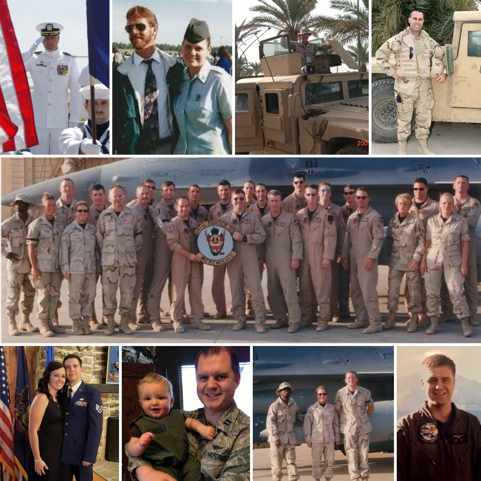 ACS Veteran Collage.jpg