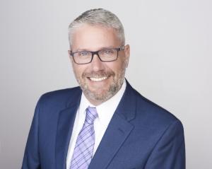 Ryan Feeney, Partner Assured Consulting Solutions