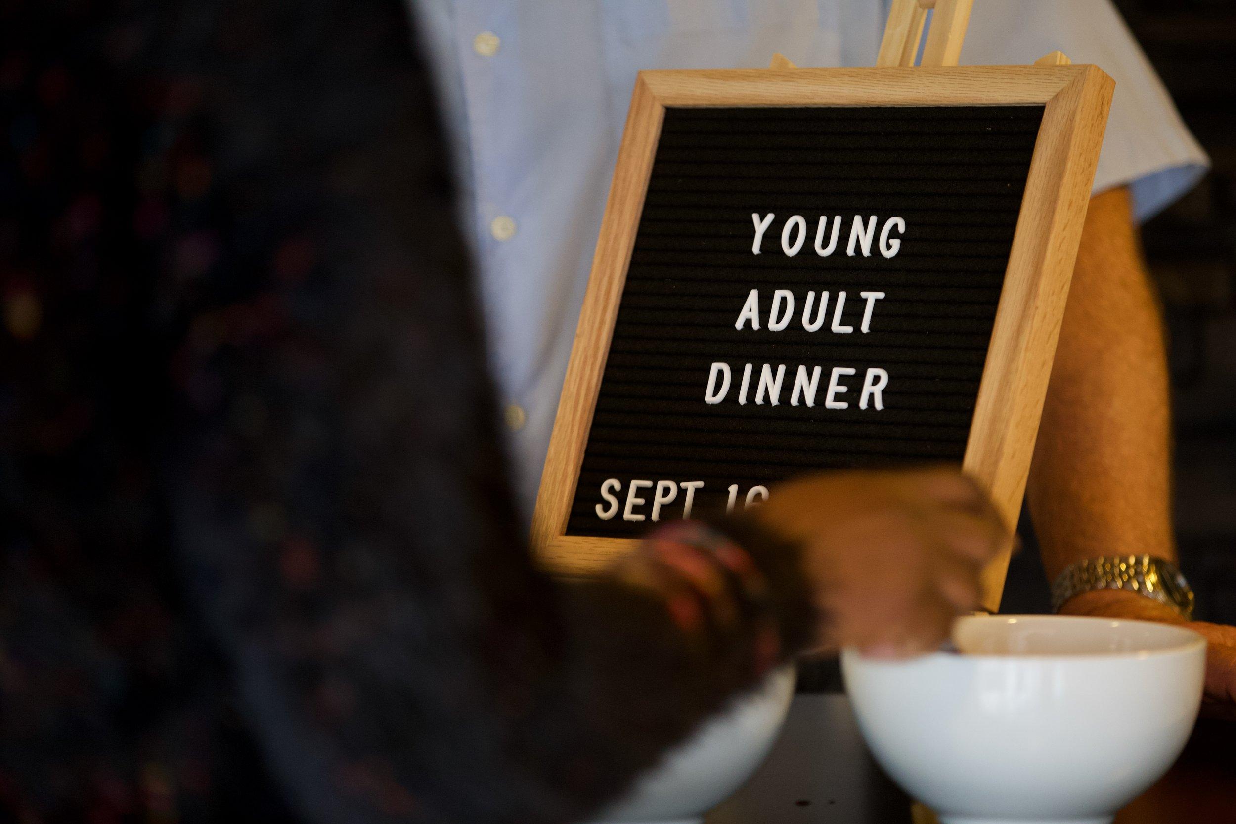 Student_Dinner_PostSecondary_StJohnsNL11.jpg