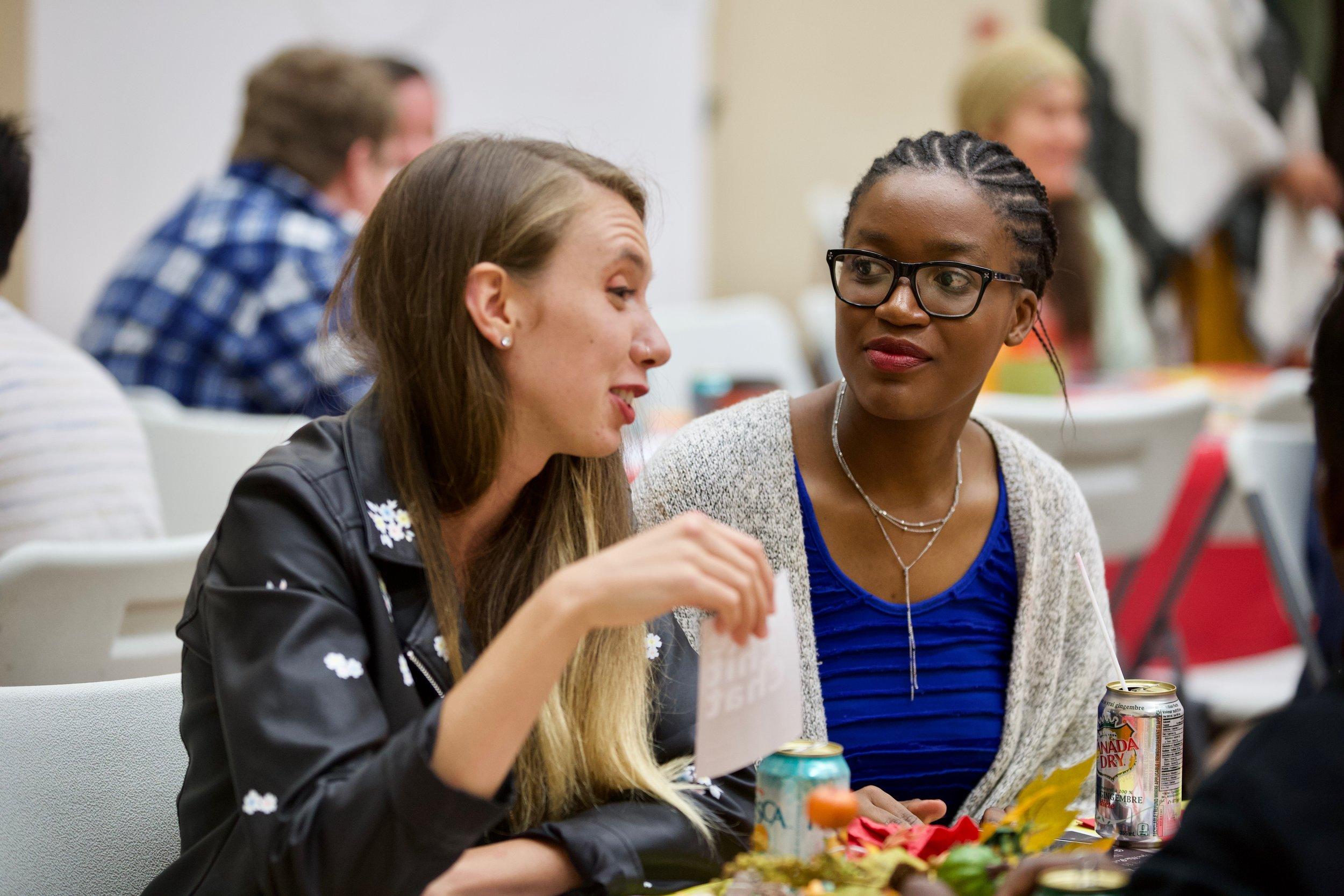 Student_Dinner_PostSecondary_StJohnsNL2.jpg