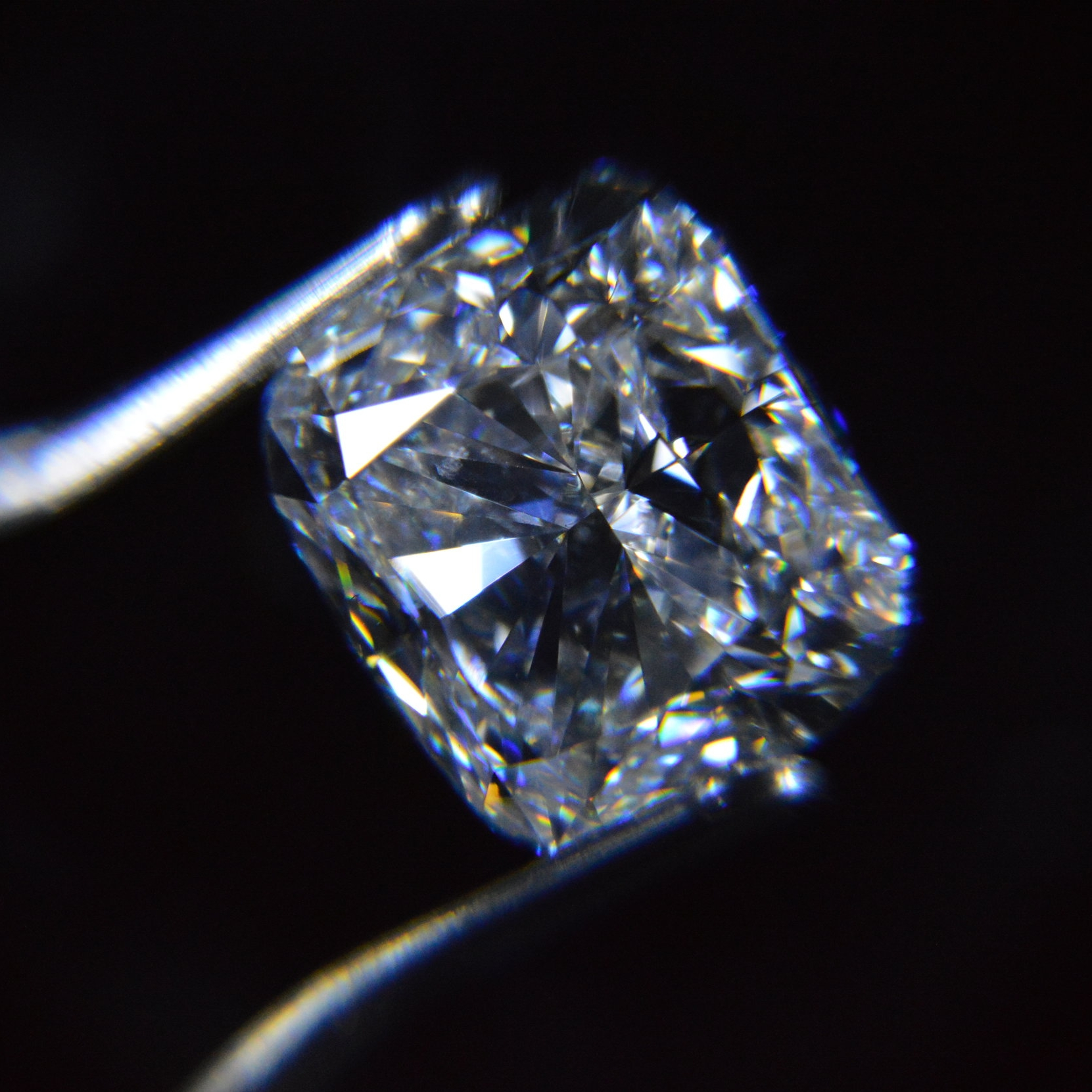 darvier-gia-cushion-diamond-get-lost-in-it.JPG