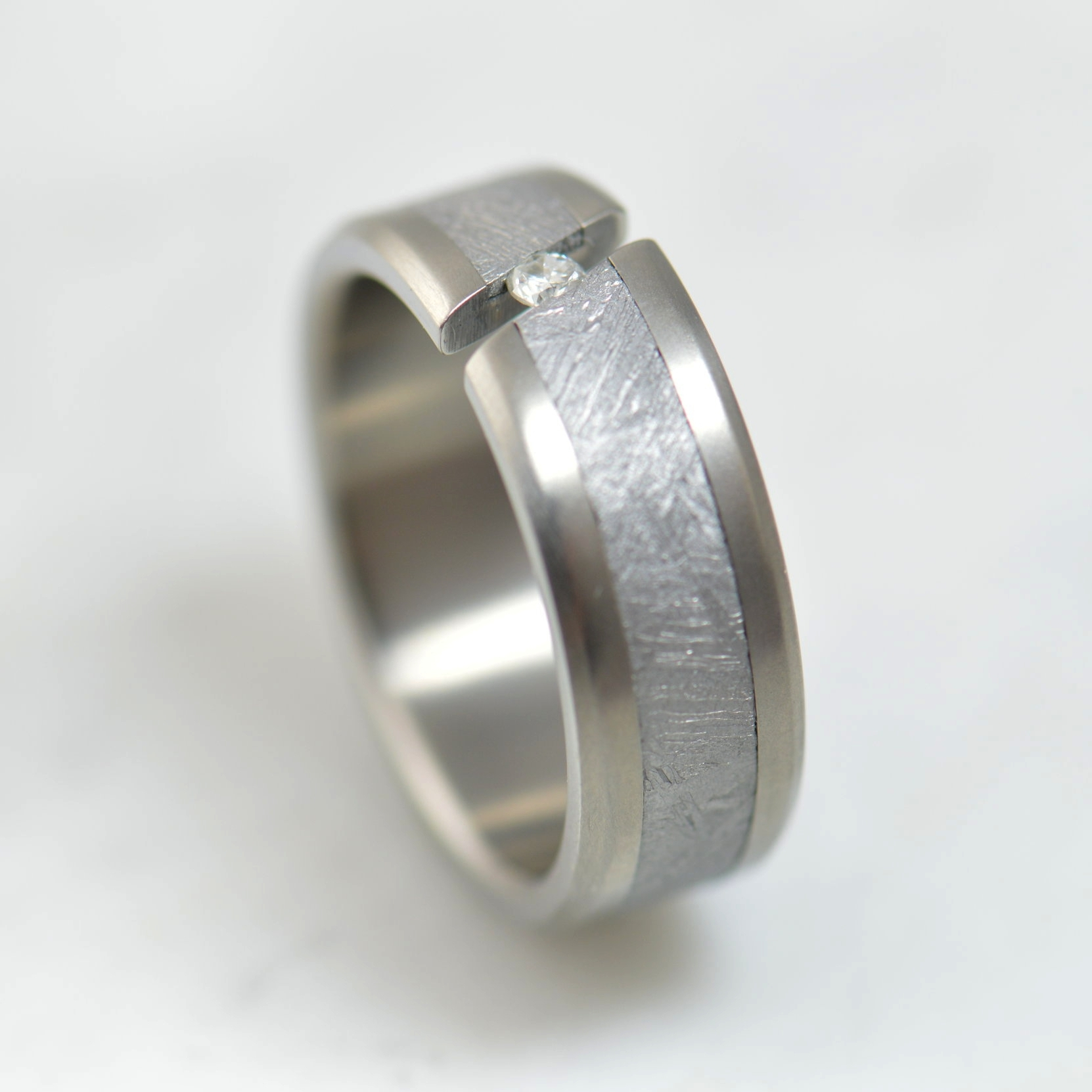 darvier-meteorite-tension-set-moissanite-ring.JPG