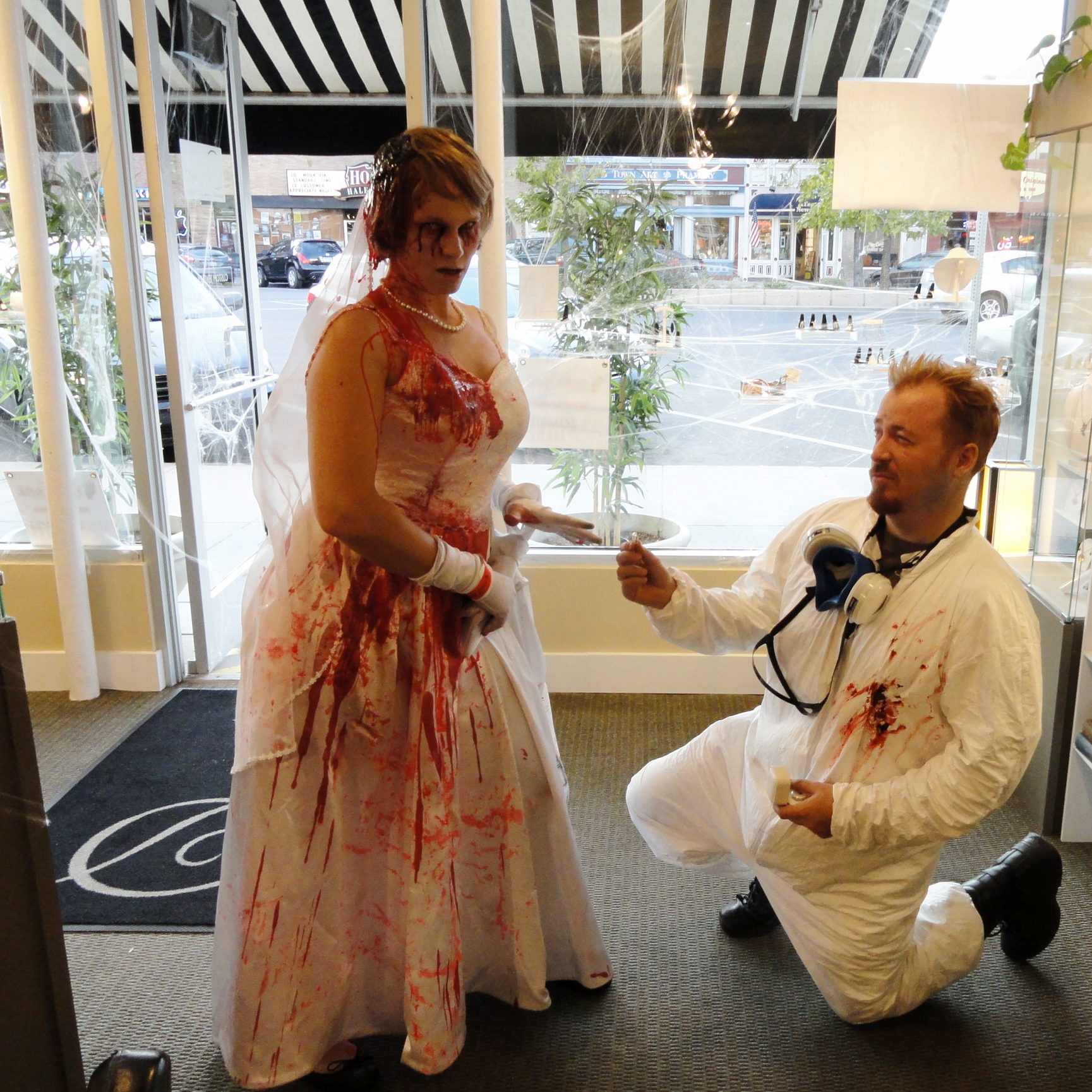 darvier-zombie-crawl-wedding.JPG