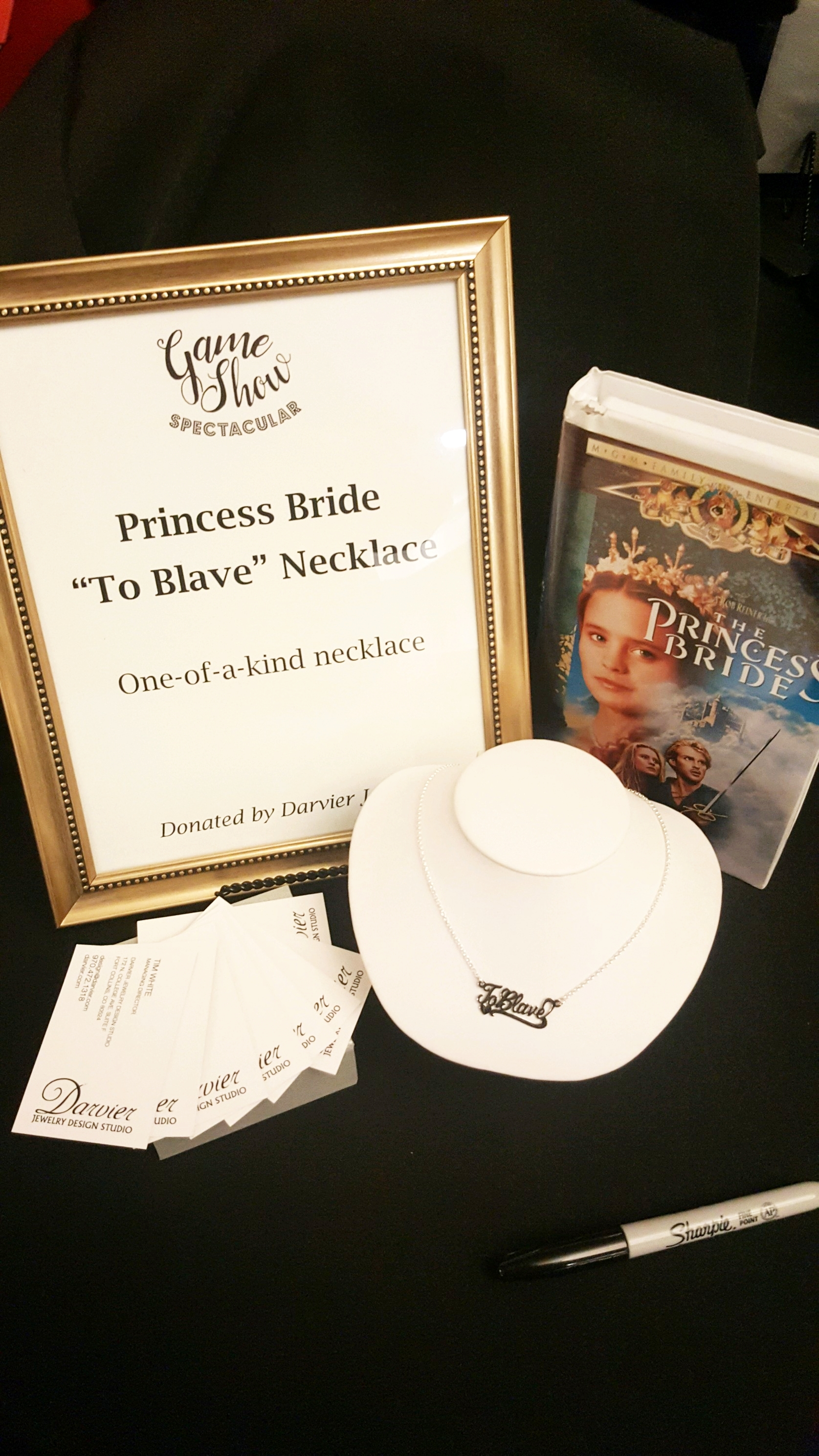 darvier-to- blave-charity-auction-princess-bride.jpg