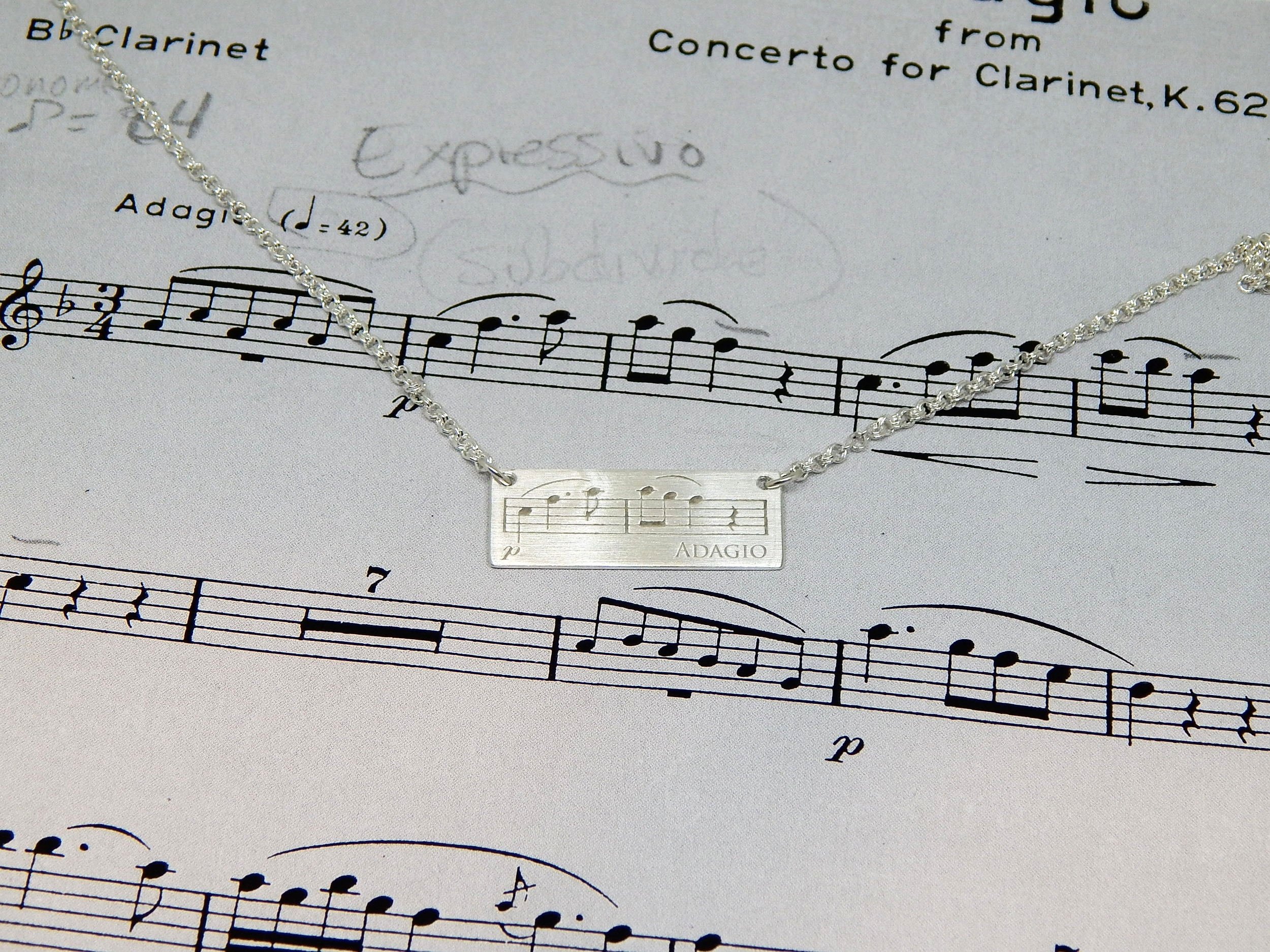 darvier-concerto-notes-engraving-sheet-music.JPG
