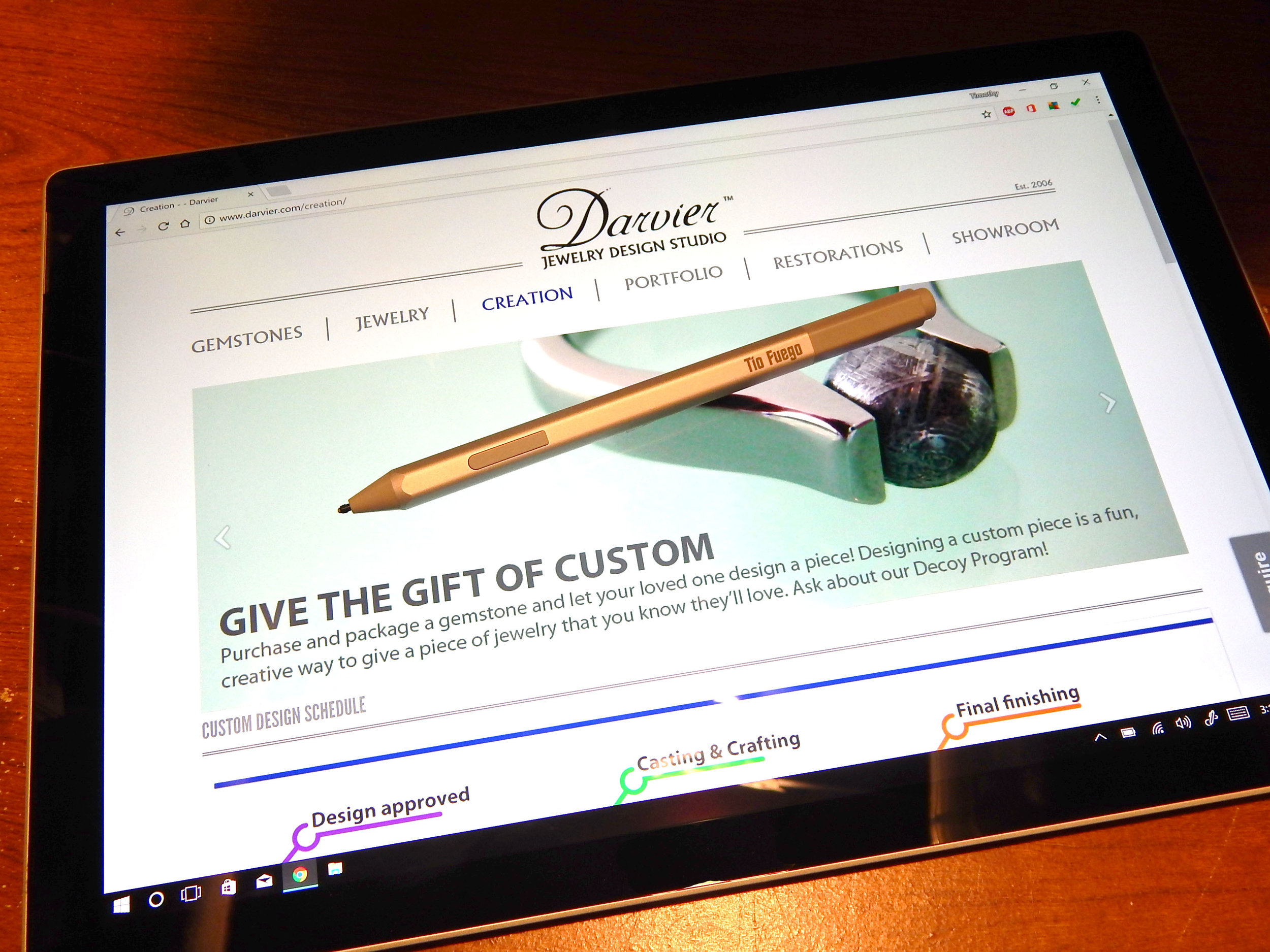 darvier-get-your-gift-certificate-for-custom.JPG