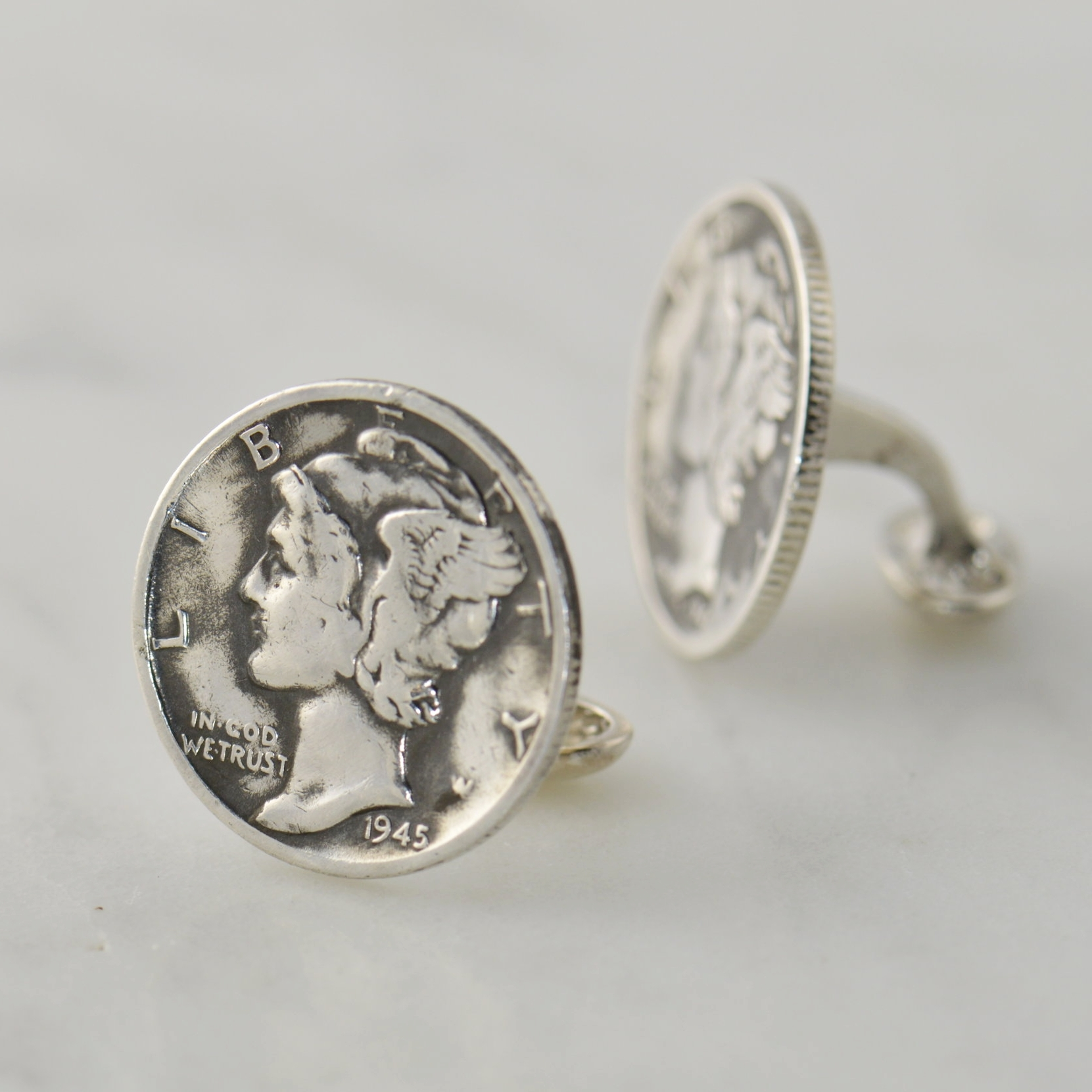 darvier-mercury-dime-cufflinks.JPG