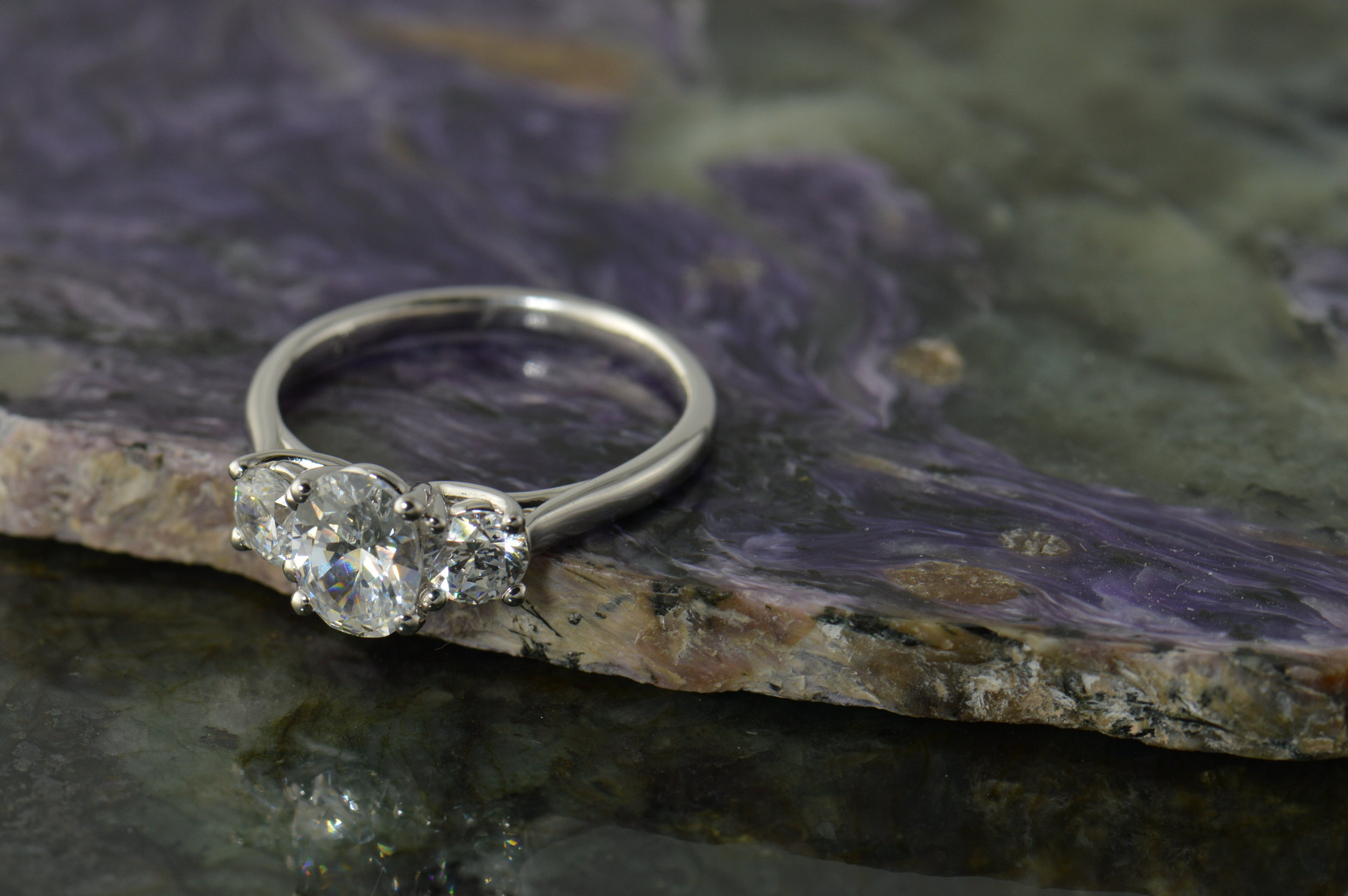darvier-oval-diamond-three-stone-engagement-ring.JPG