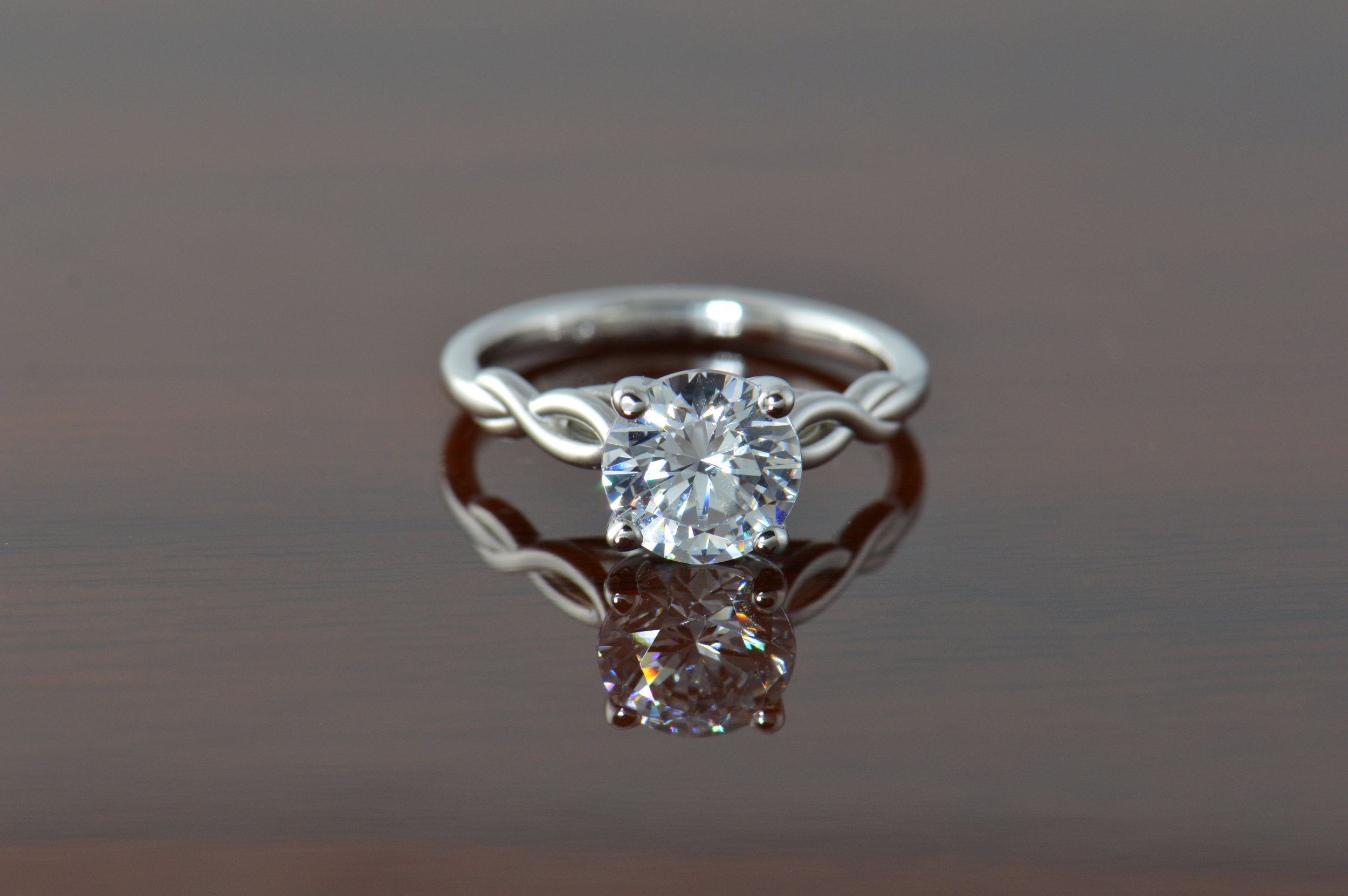 darvier-woven-engagement-solitaire.JPG