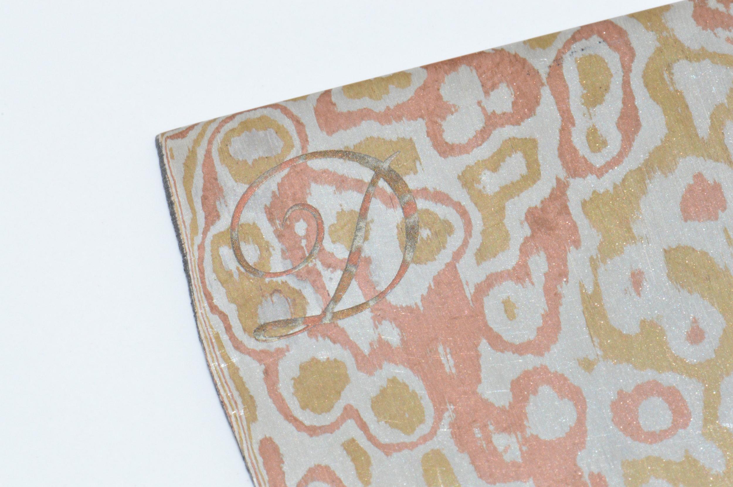 darvier-hallmark-test-engraving-mokume-sheet.JPG