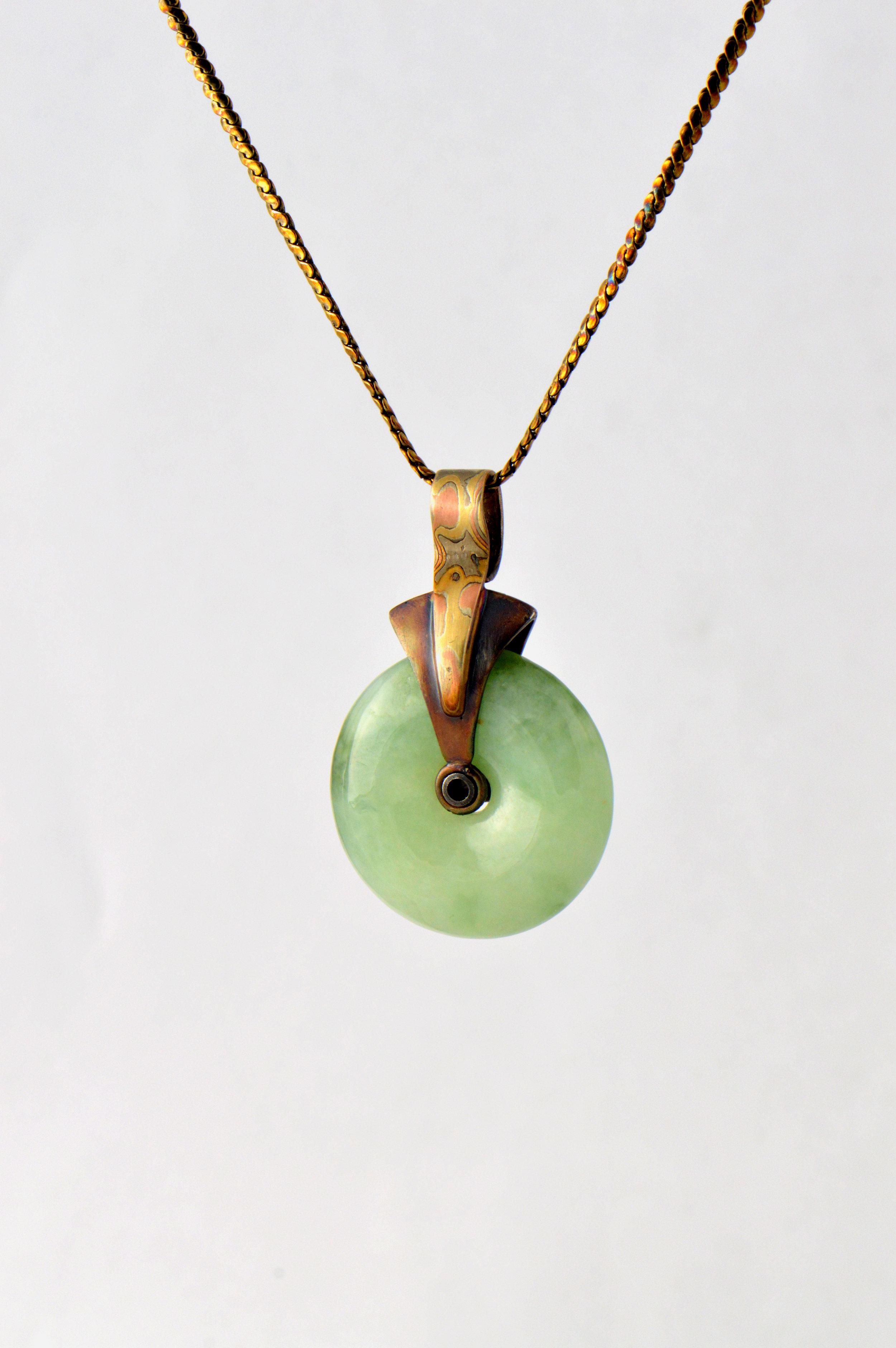 darvier-jade-mokume-pendant-with-patina.JPG