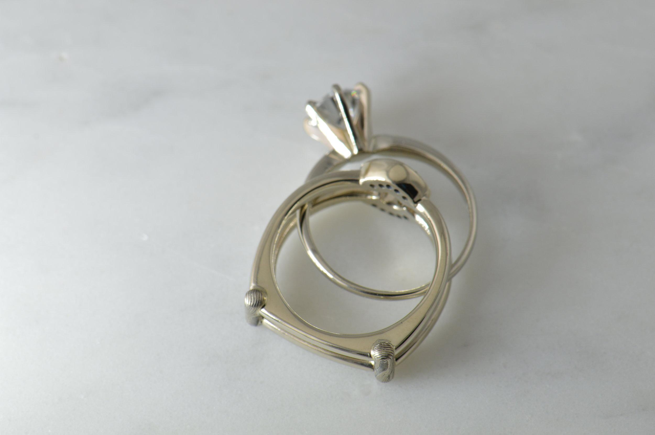 darvier-mokume-bridge-wedding-jacket-minimalist.JPG