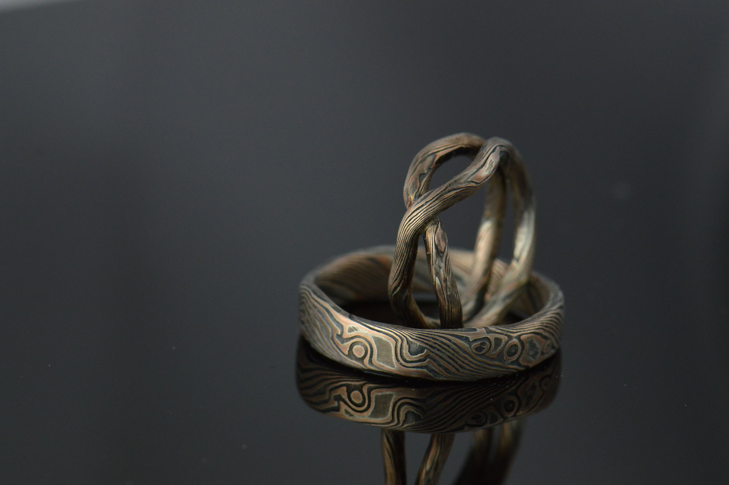 darvier-mokume-noir-hand-forged.JPG