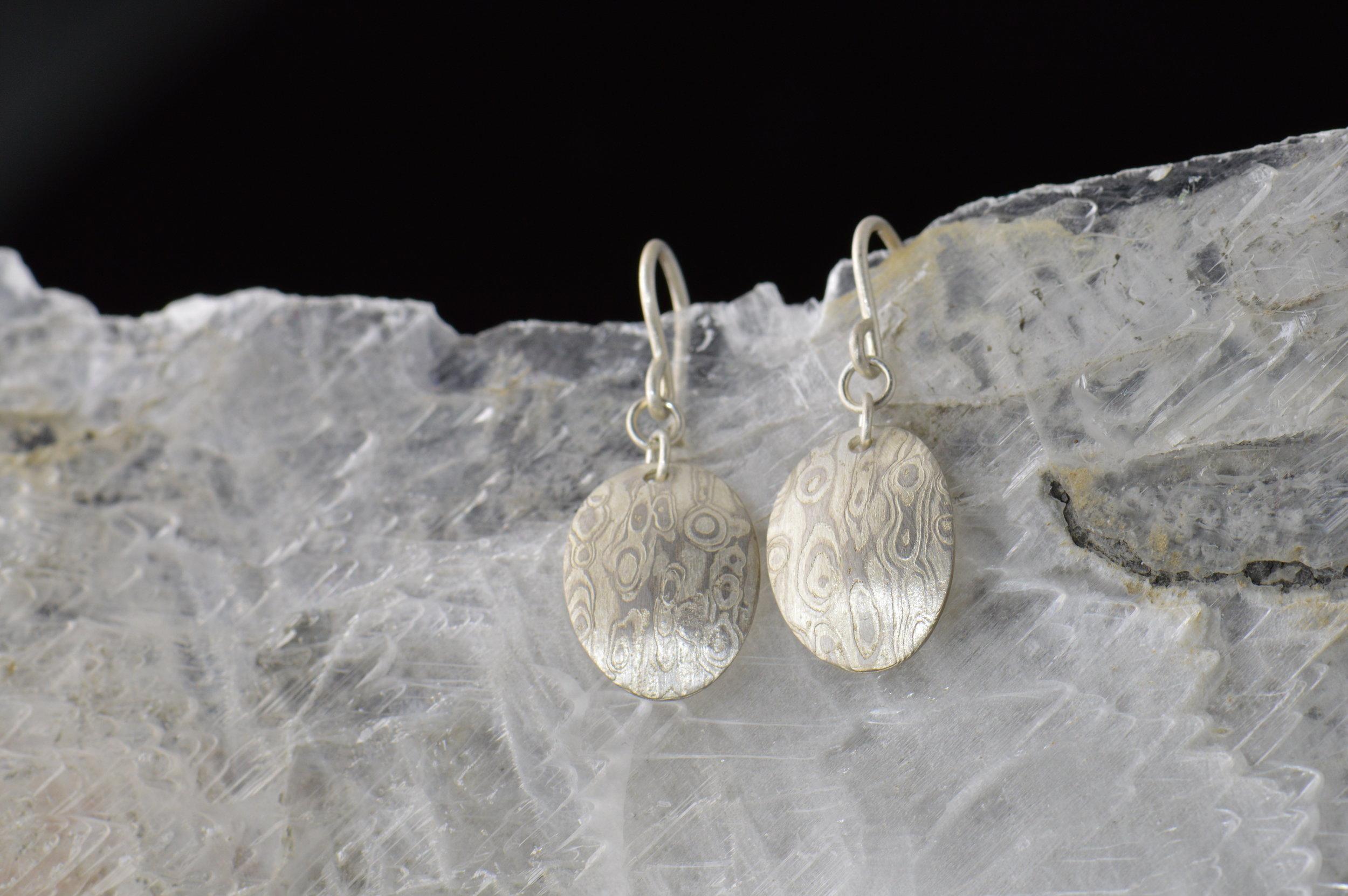 darvier-palladium-mokume-earrings.JPG