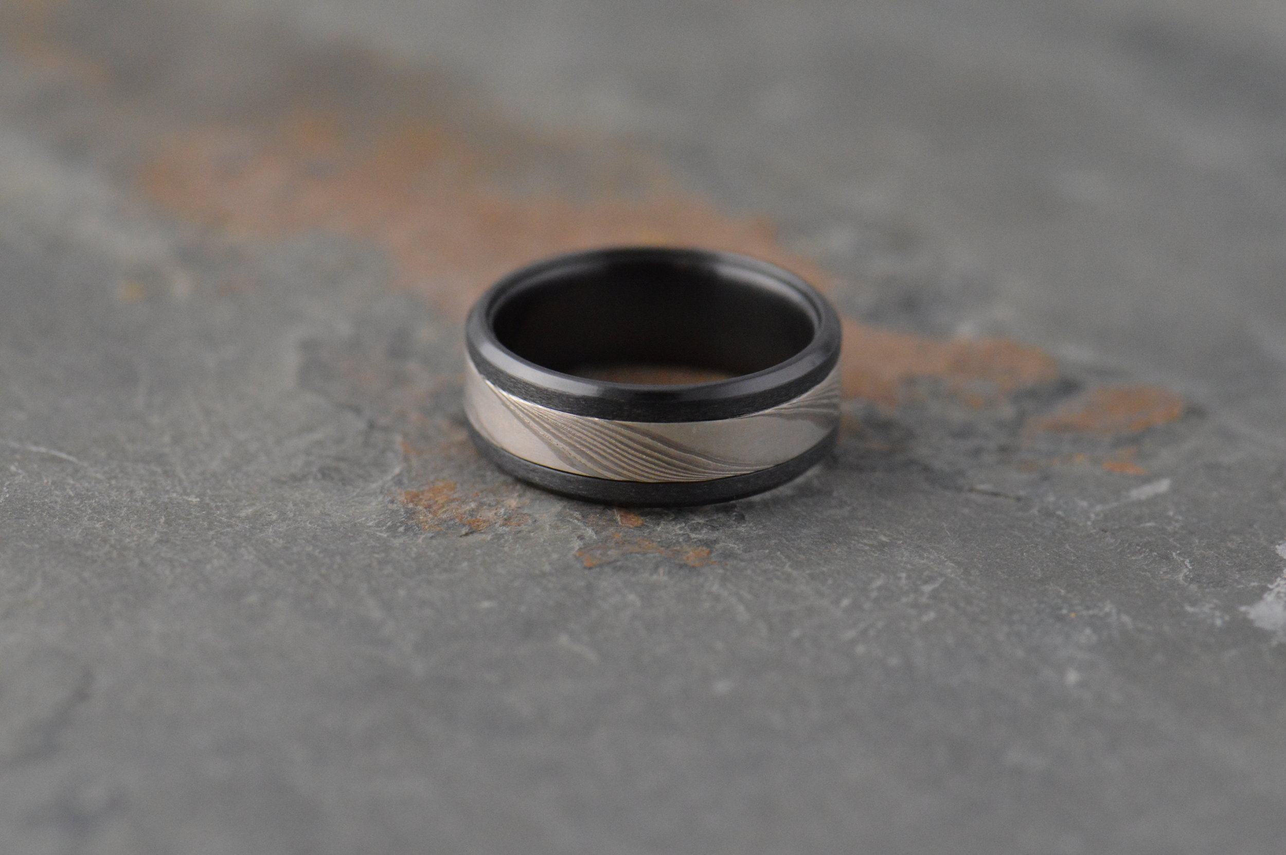darvier-twist-mokume-zirconium-ring.JPG