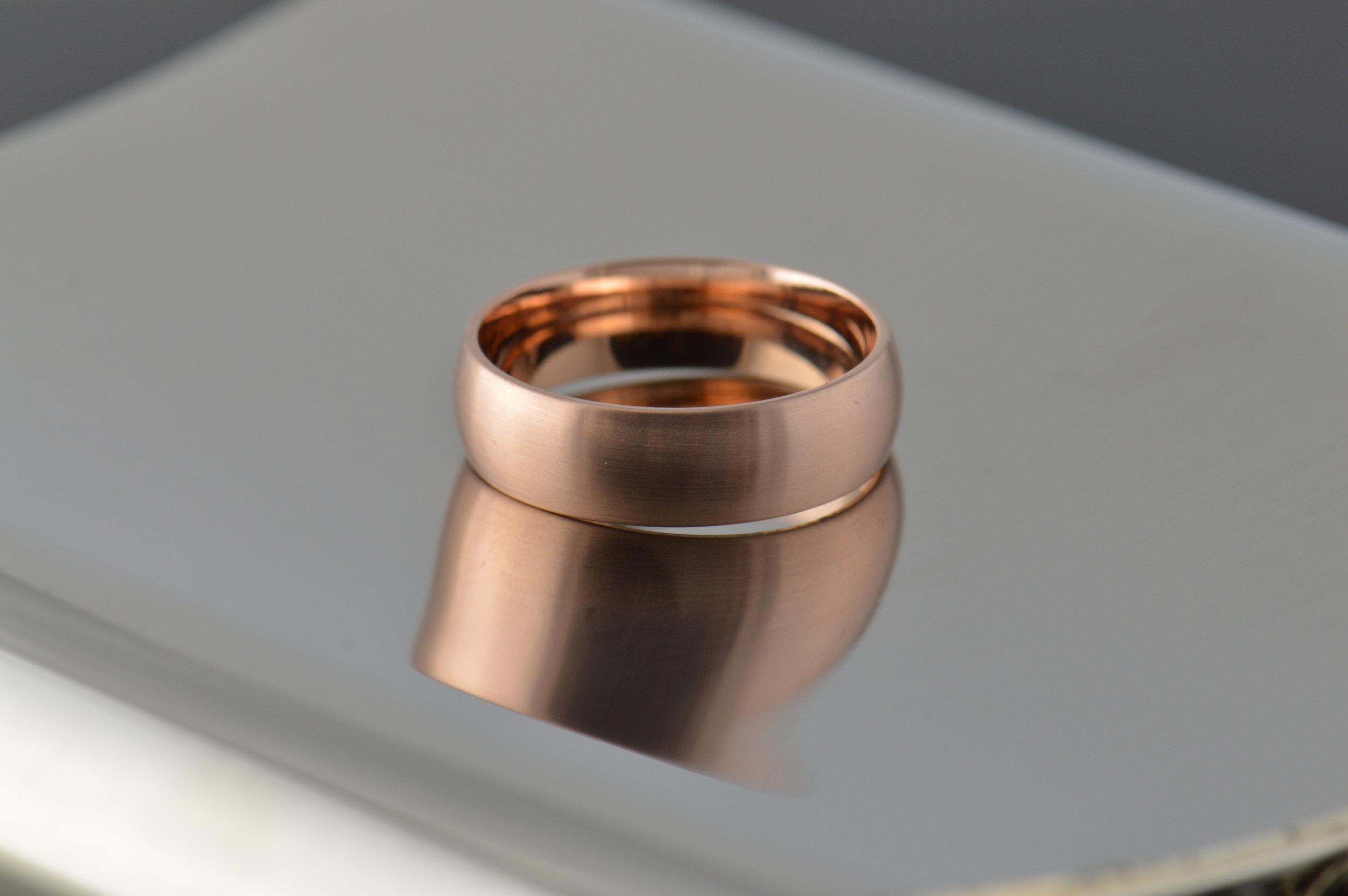 darvier-rose-gold-brushed-ring.JPG
