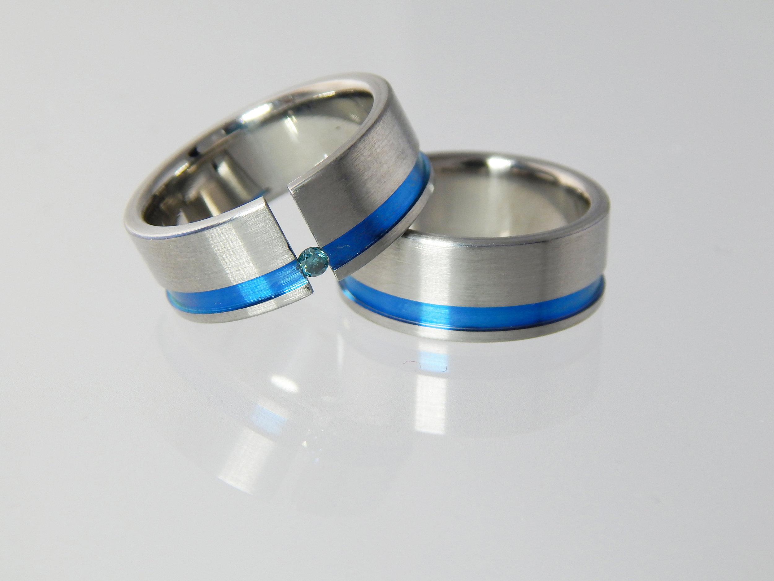 darvier-tardis-blue-tension-set-diamond-wedding-ring-set.JPG