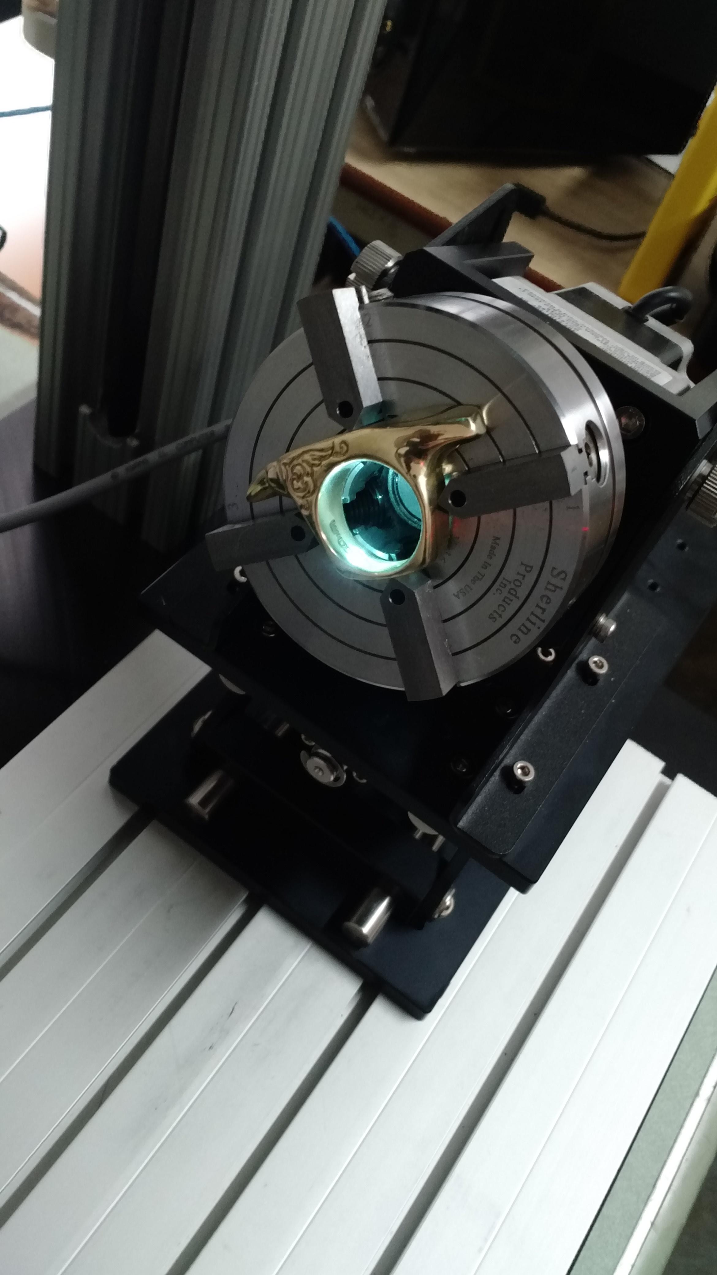 darvier-engraving-hand-engraved-anvil-ring.jpg