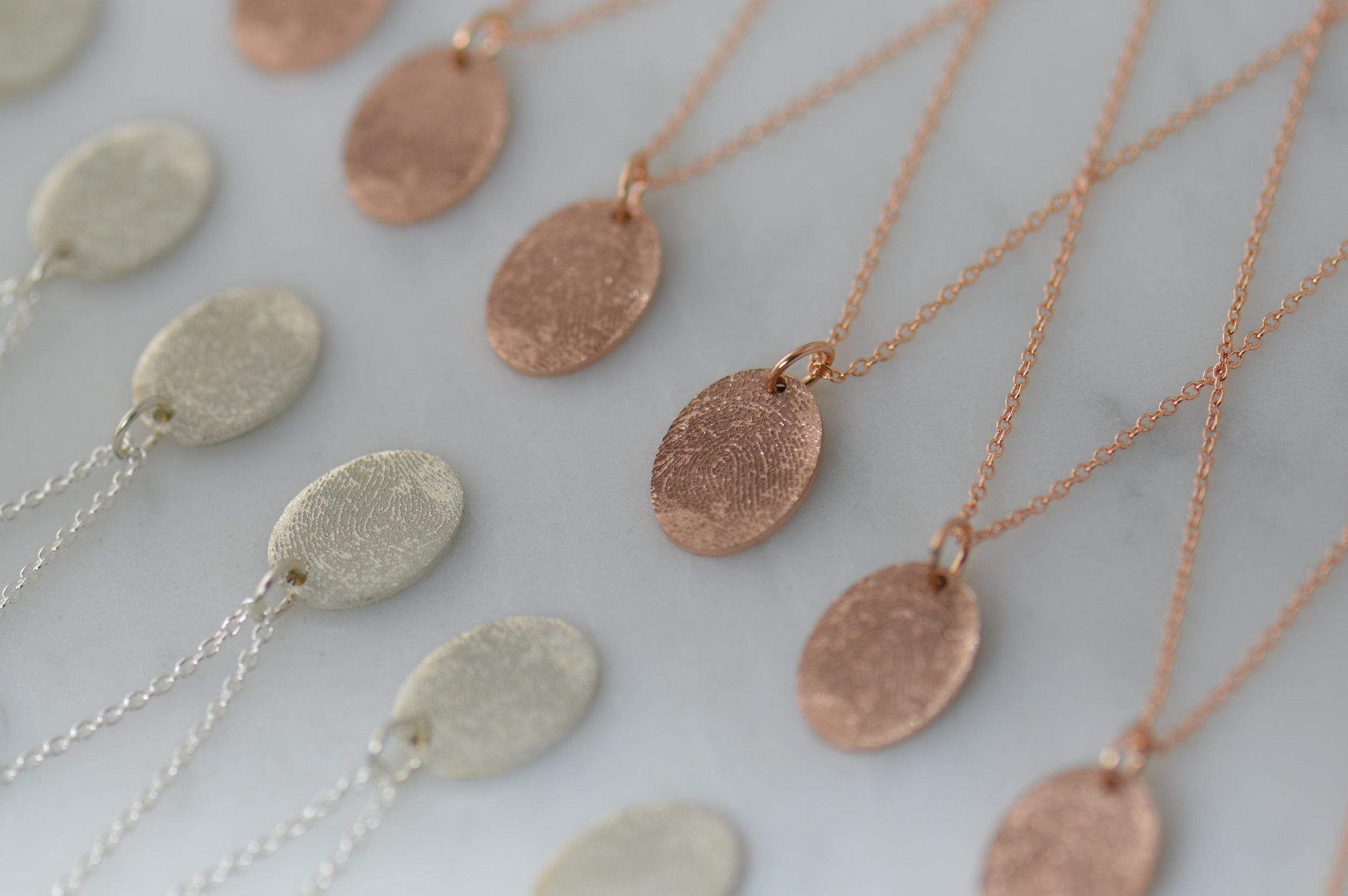 darvier-fingerprint-pendant-limited-run.JPG