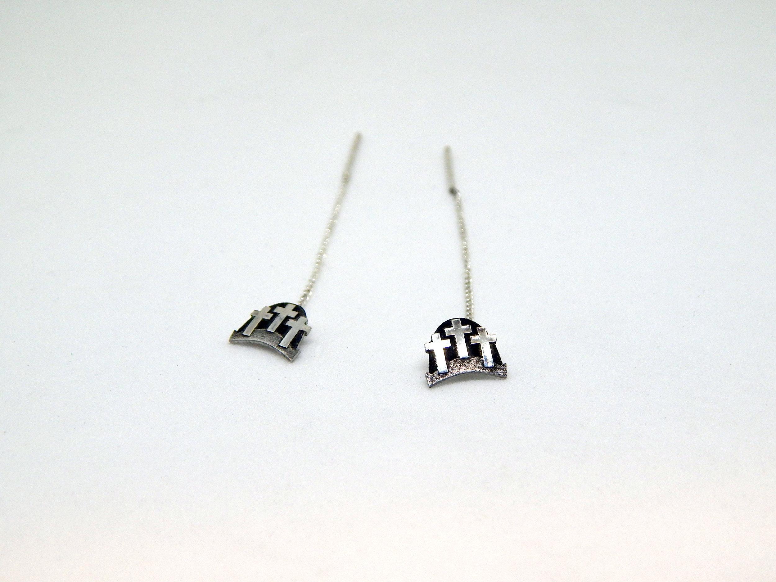 darvier-Lithuania-three-crosses-ear-threaders.JPG