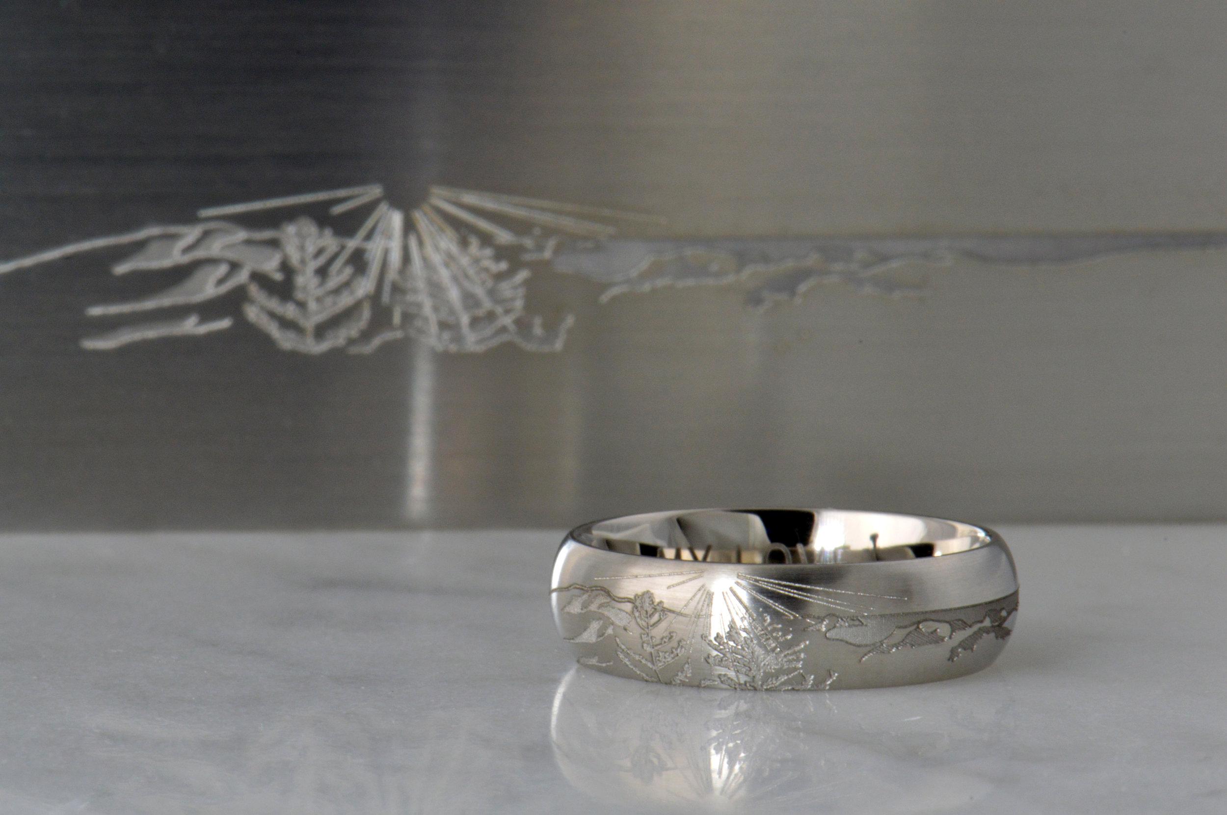 darvier-sunburst-engraved-palladium-wedding-ring.jpg