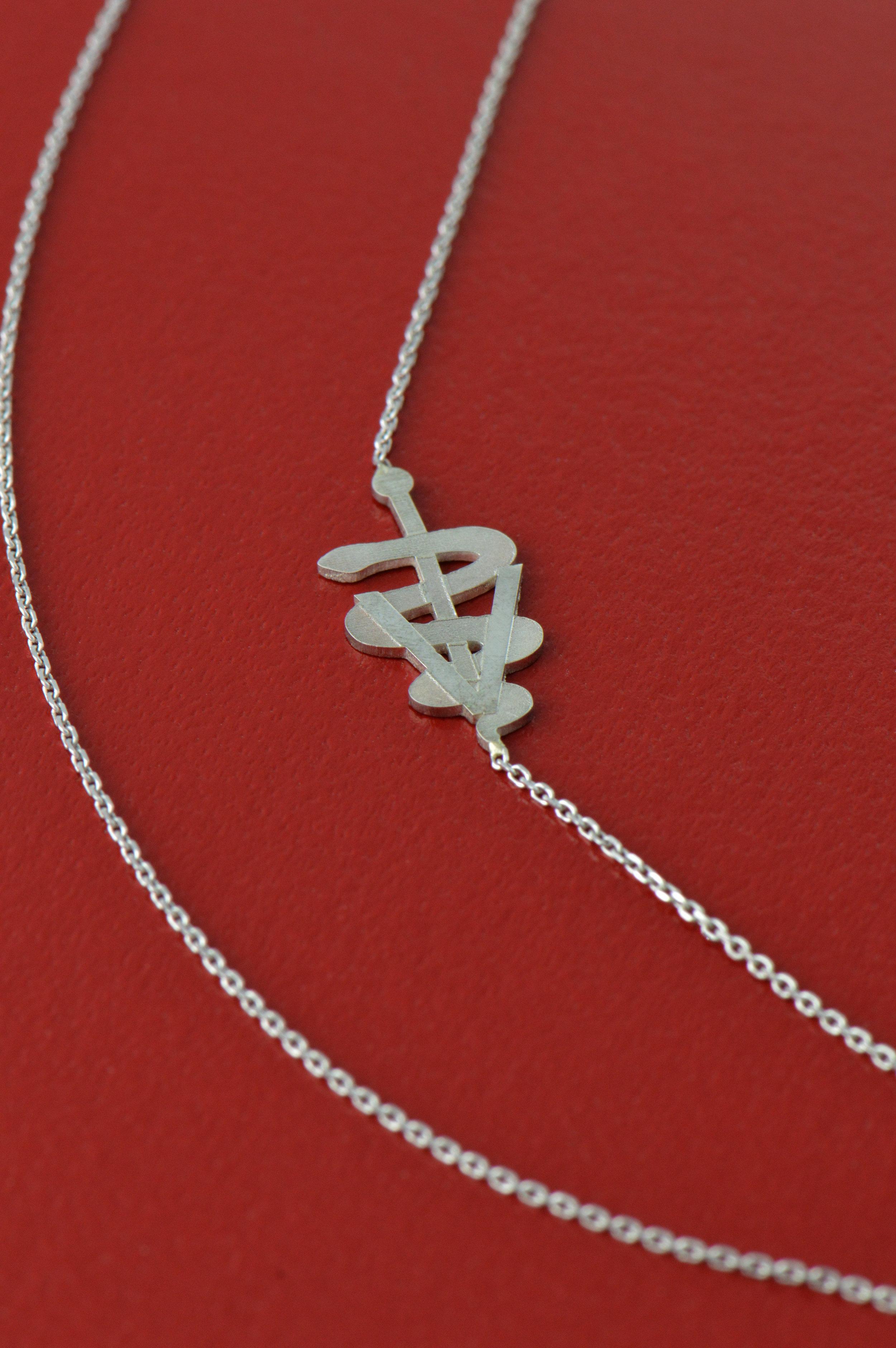 darvier-veterinarian-graduation-gift-necklace.jpg