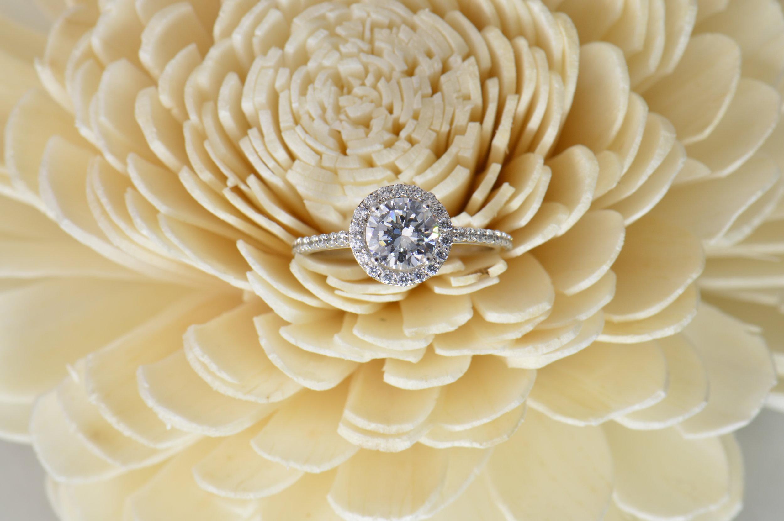 darvier-halo-diamond-engagement-ring.JPG