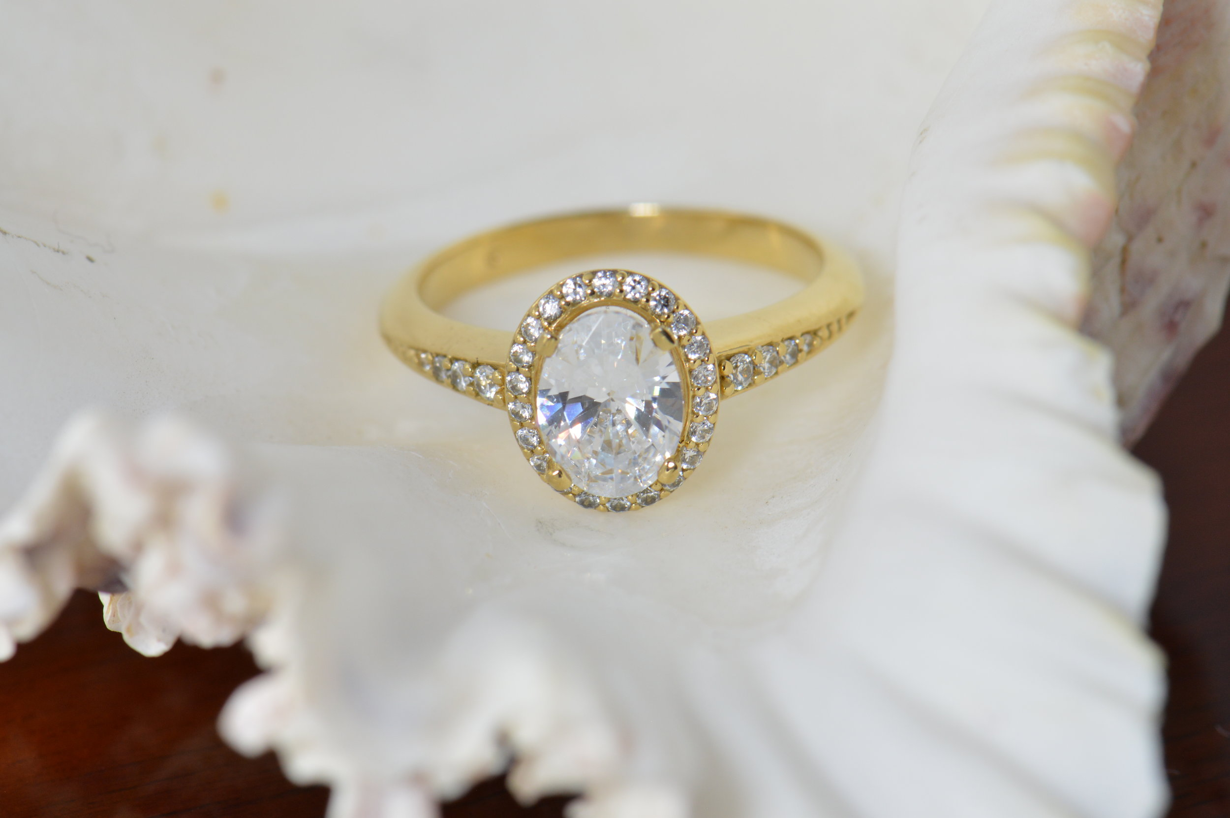 darvier-oval-halo-yellow-gold-ring.JPG