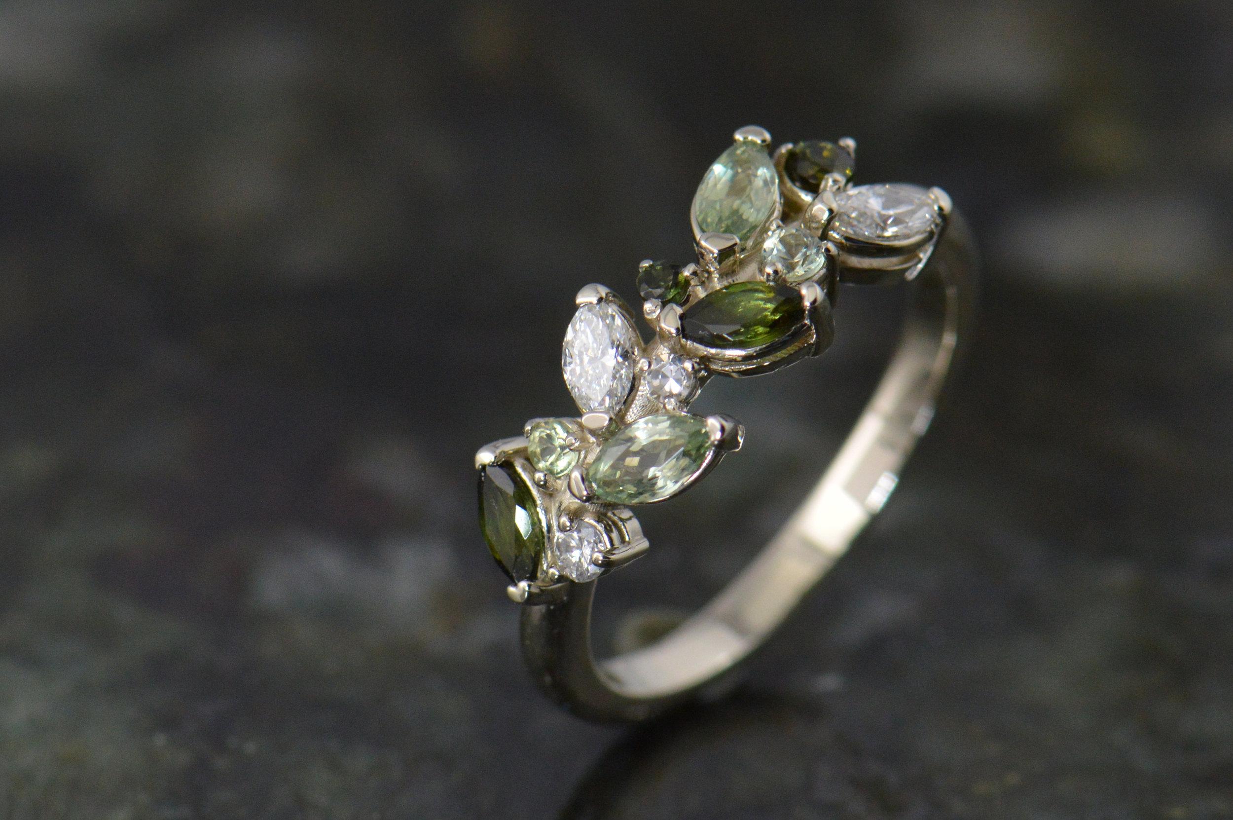 darvier-sapphire-tourmaline-diamond-cluster-wedding-ring.jpg