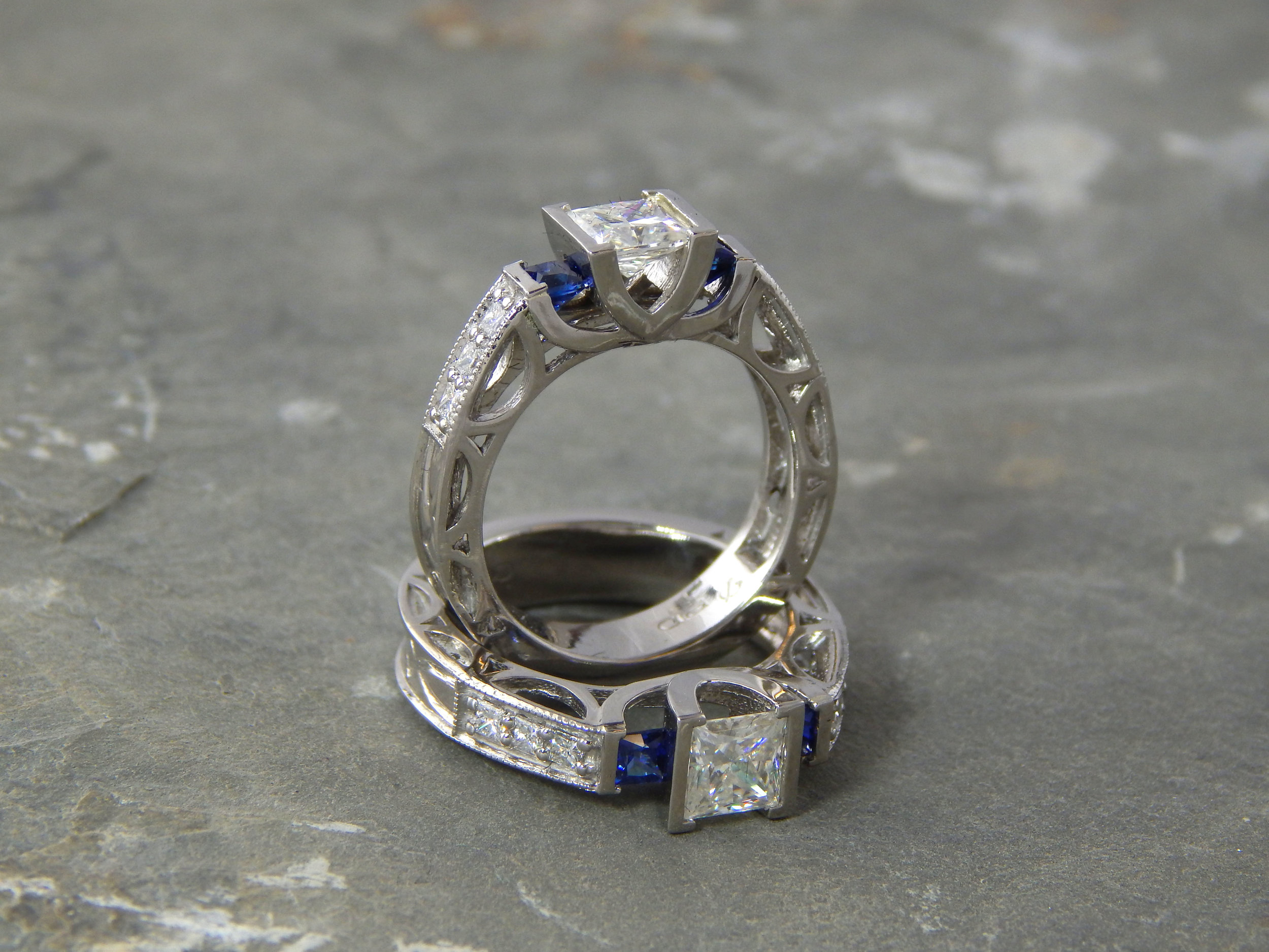 darvier-tension-bridge-sapphire-diamond-wedding-set.JPG