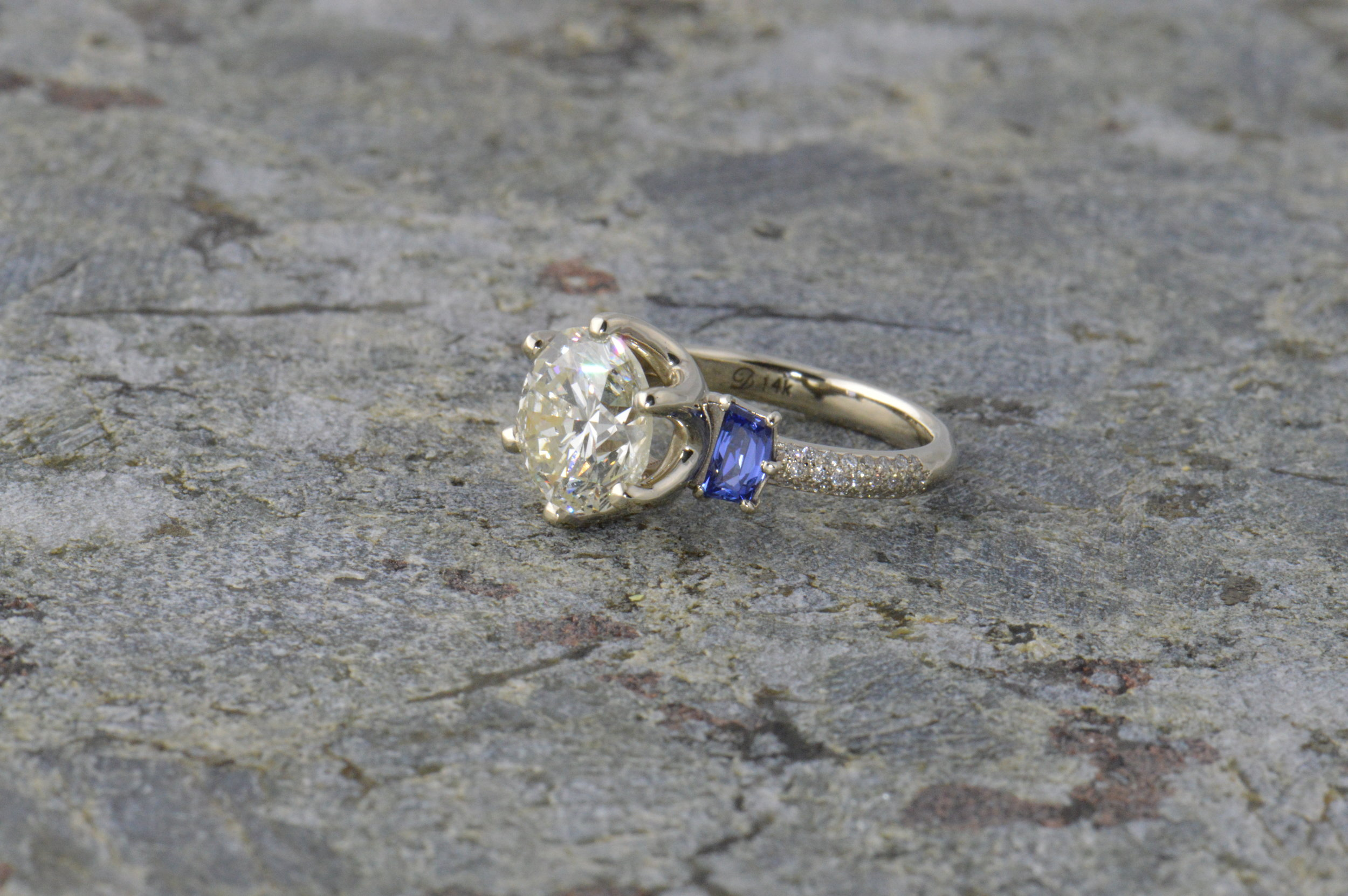 darvier-trapezoid-sapphire-three-stone-pave-ring.JPG