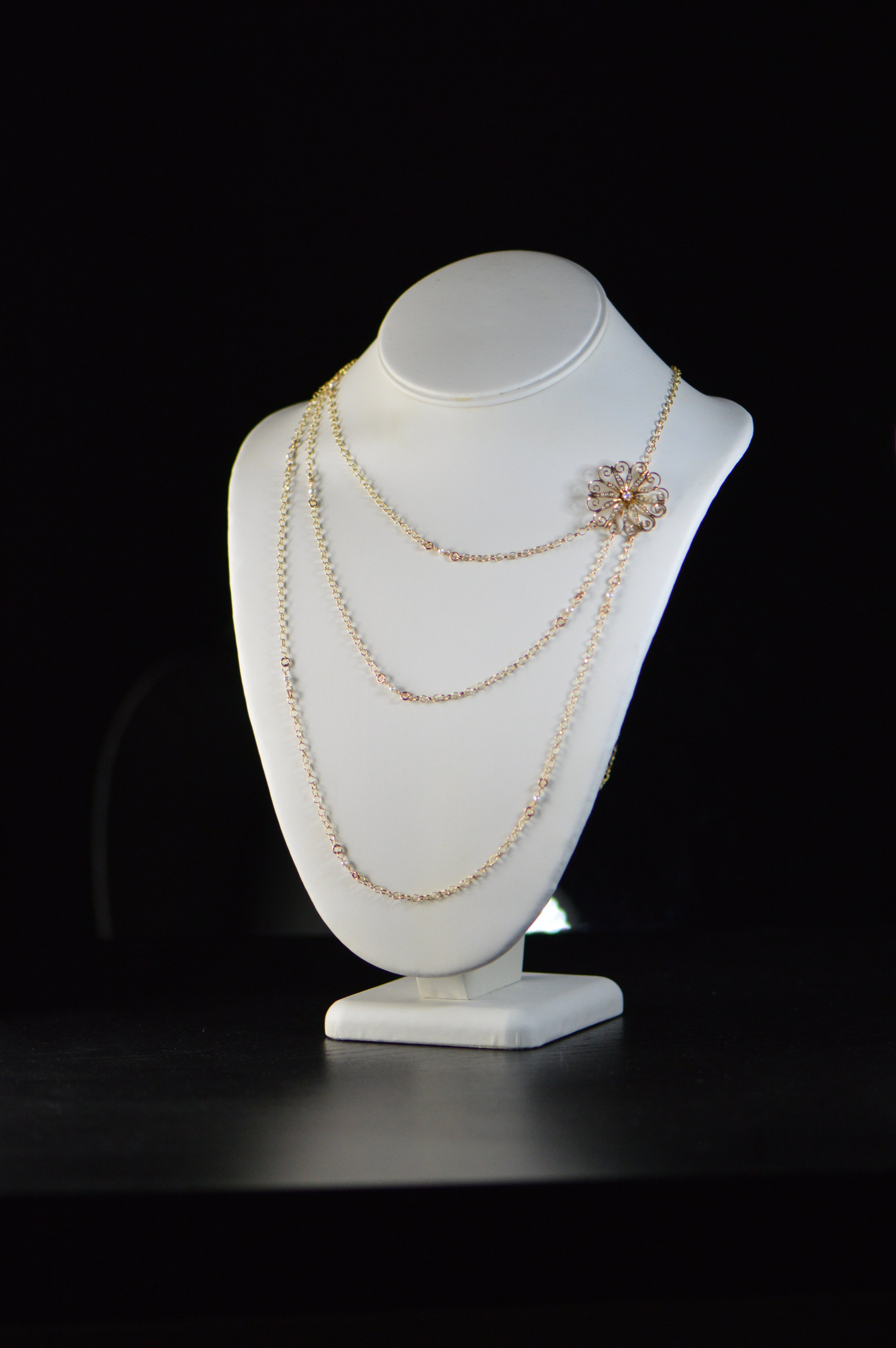 darvier-vintage-brooch-conversion-necklace.JPG
