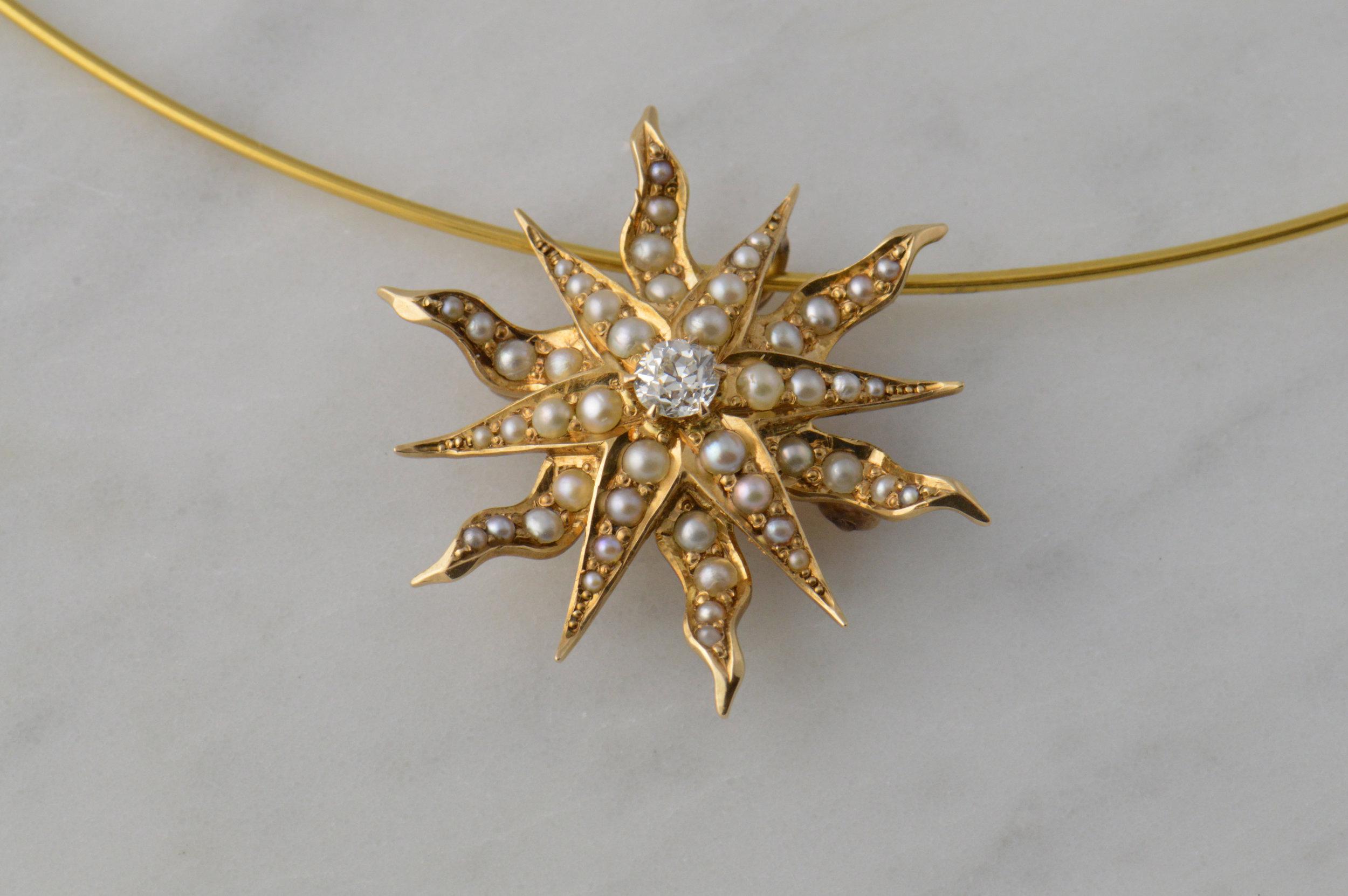 darvier-vintage-brooch-conversion-seed-pearl-mine-diamond.jpg
