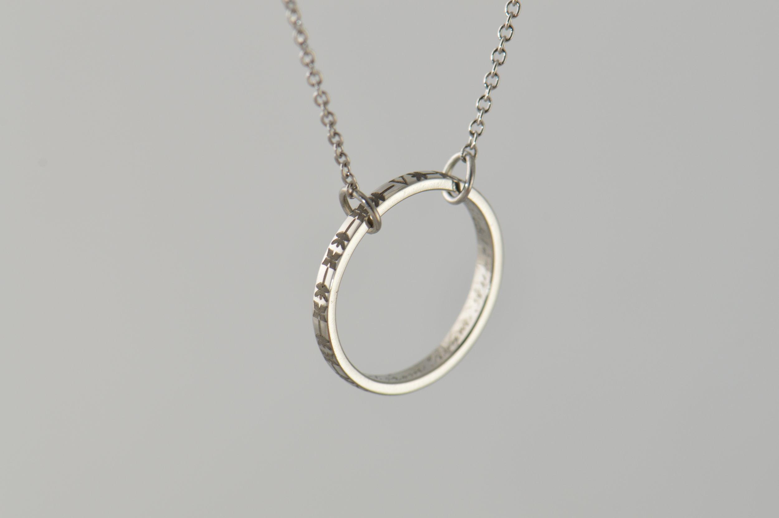 darvier-vintage-heirloom-engraved-necklace-conversion.JPG