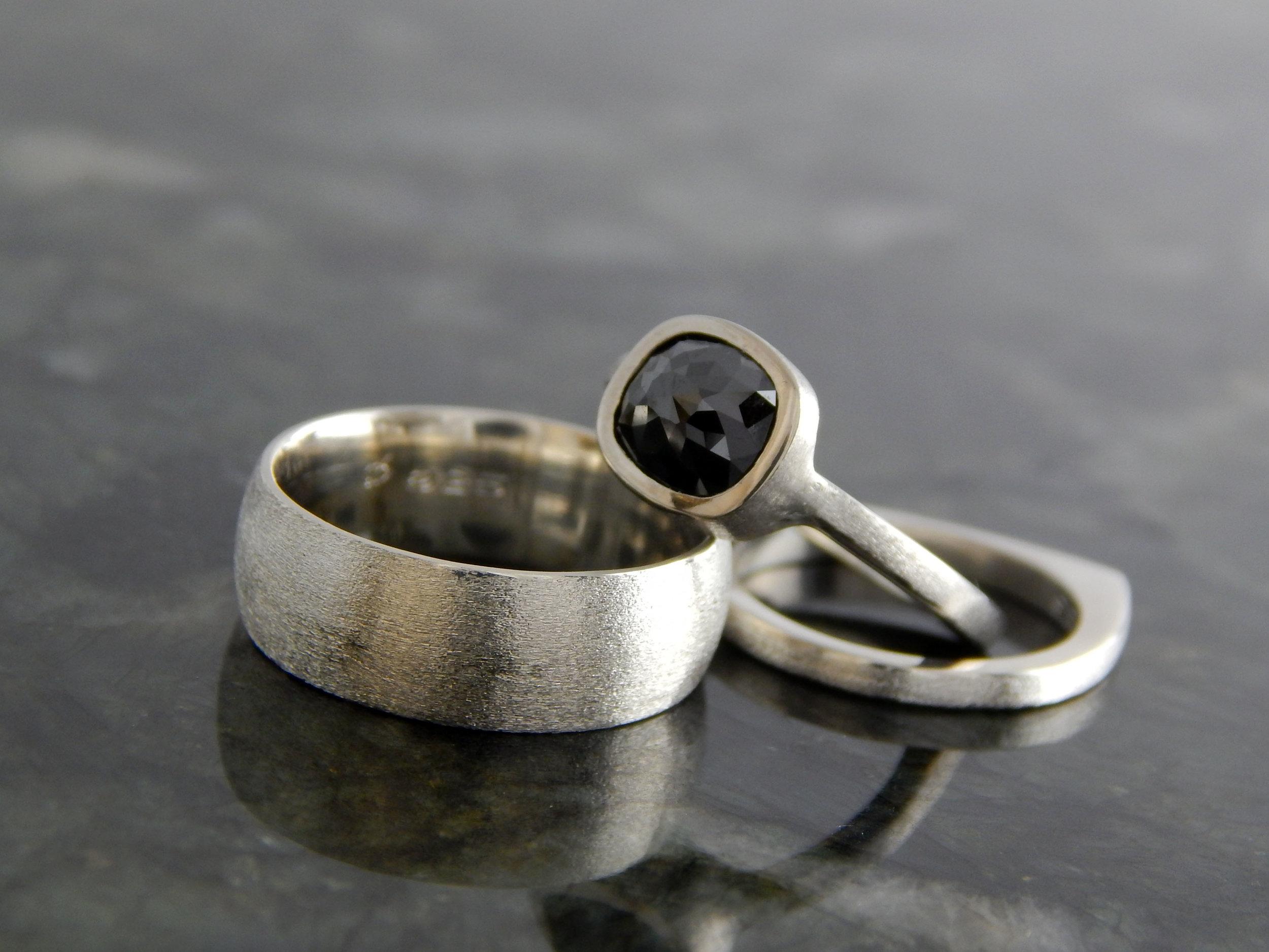 darvier-black-diamond-sterling-wedding-set.JPG